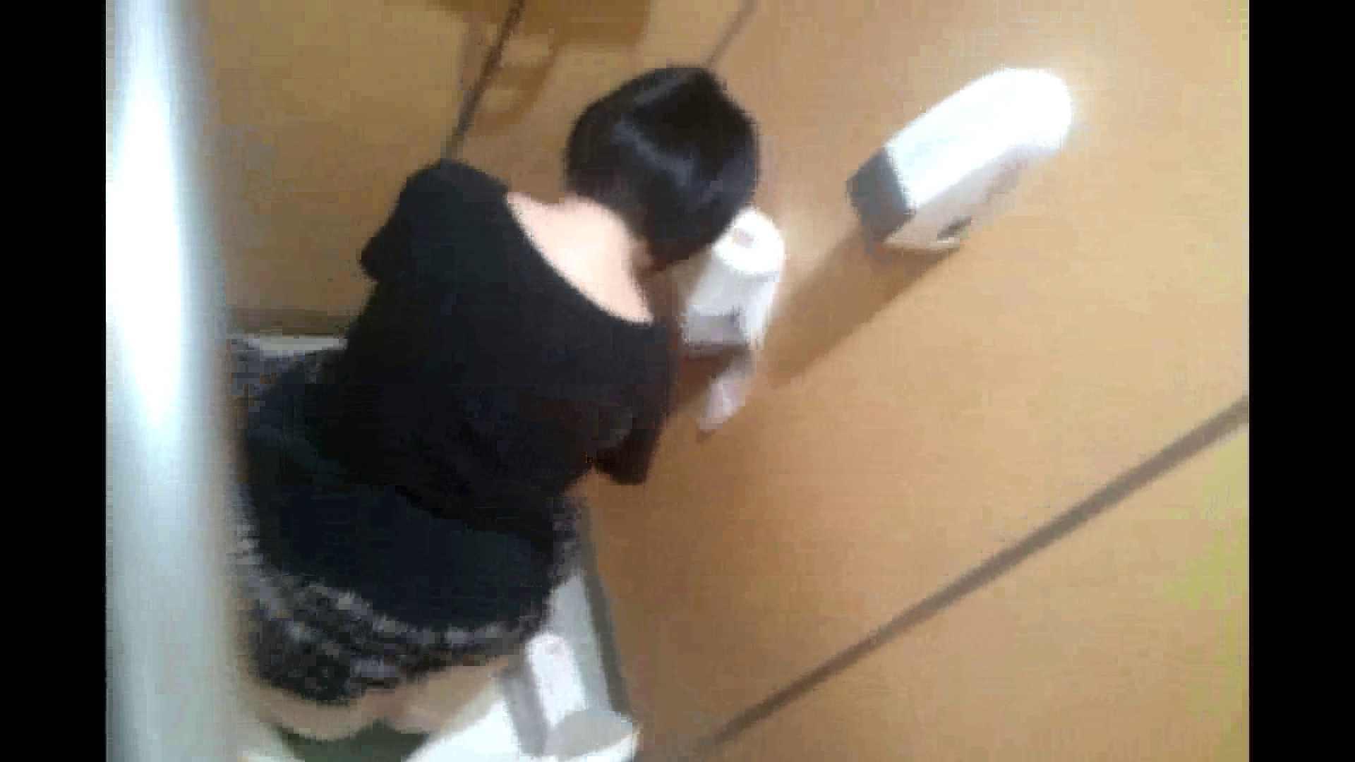 化粧室絵巻 商い場編 VOL.01 洗面所  60画像 52