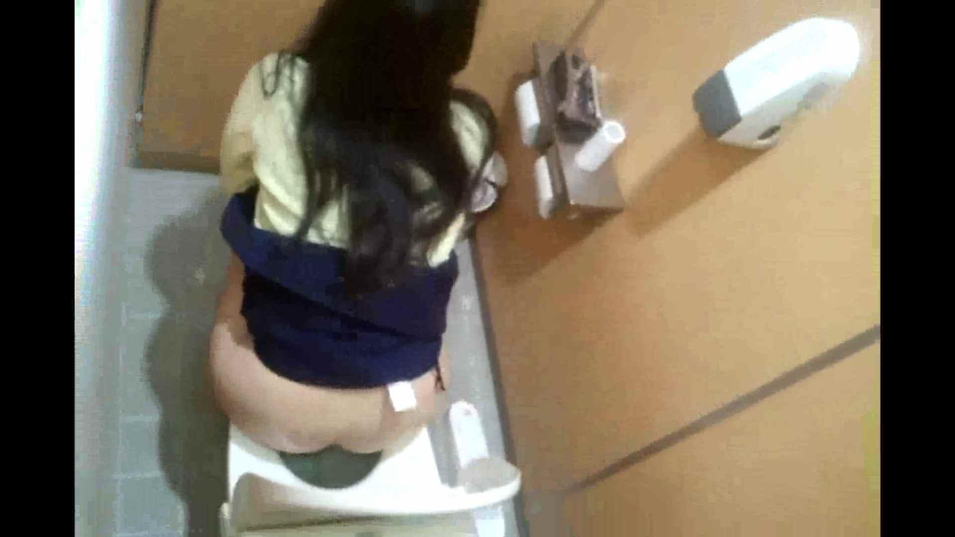 化粧室絵巻 商い場編 VOL.02 お姉さん攻略 セックス画像 100画像 10