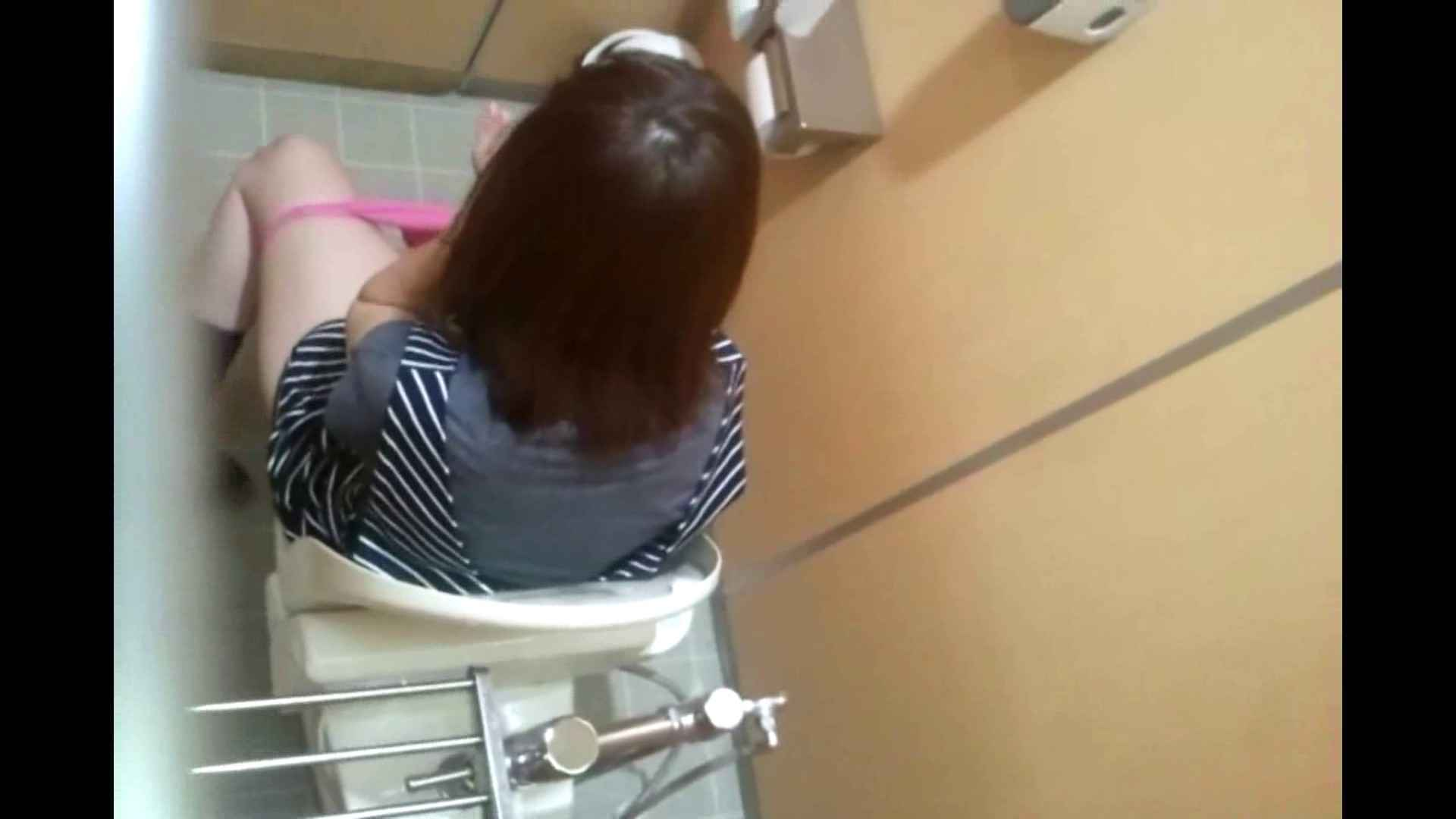 化粧室絵巻 商い場編 VOL.02 お姉さん攻略 セックス画像 100画像 98