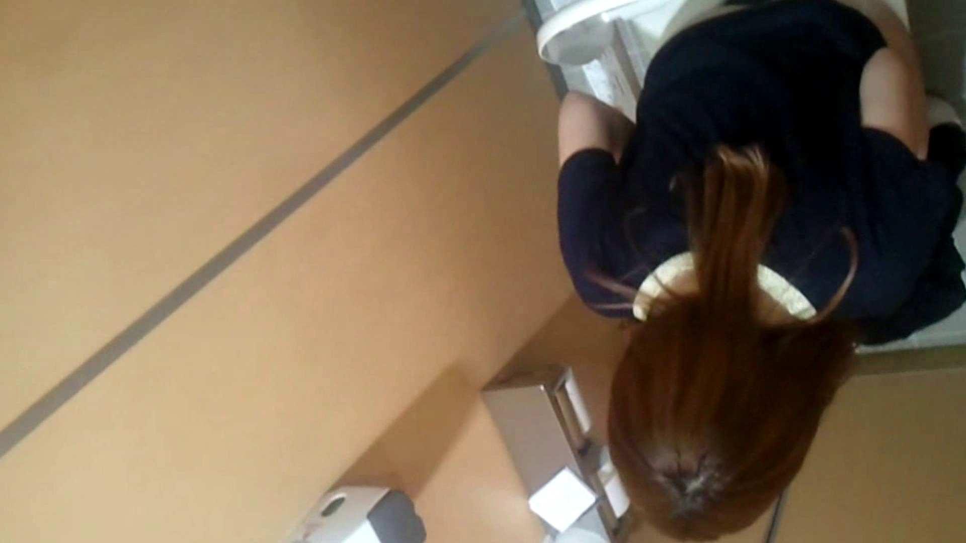 化粧室絵巻 商い場編 VOL.06 お姉さん攻略 セックス無修正動画無料 93画像 47