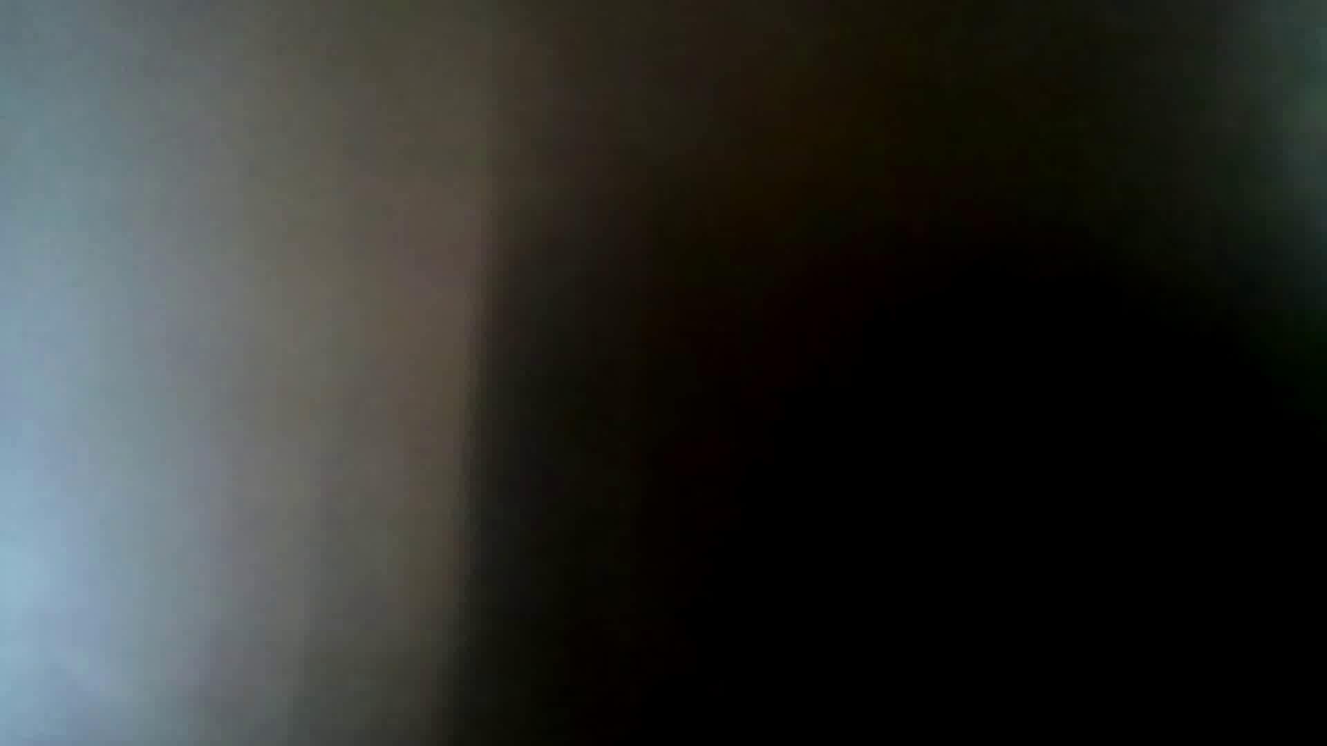 化粧室絵巻 商い場編 VOL.06 お姉さん攻略 セックス無修正動画無料 93画像 59