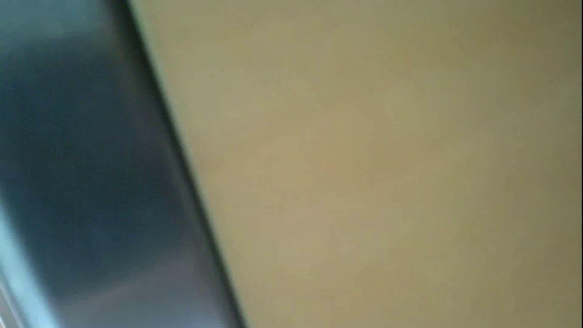 化粧室絵巻 商い場編 VOL.06 高画質  93画像 60