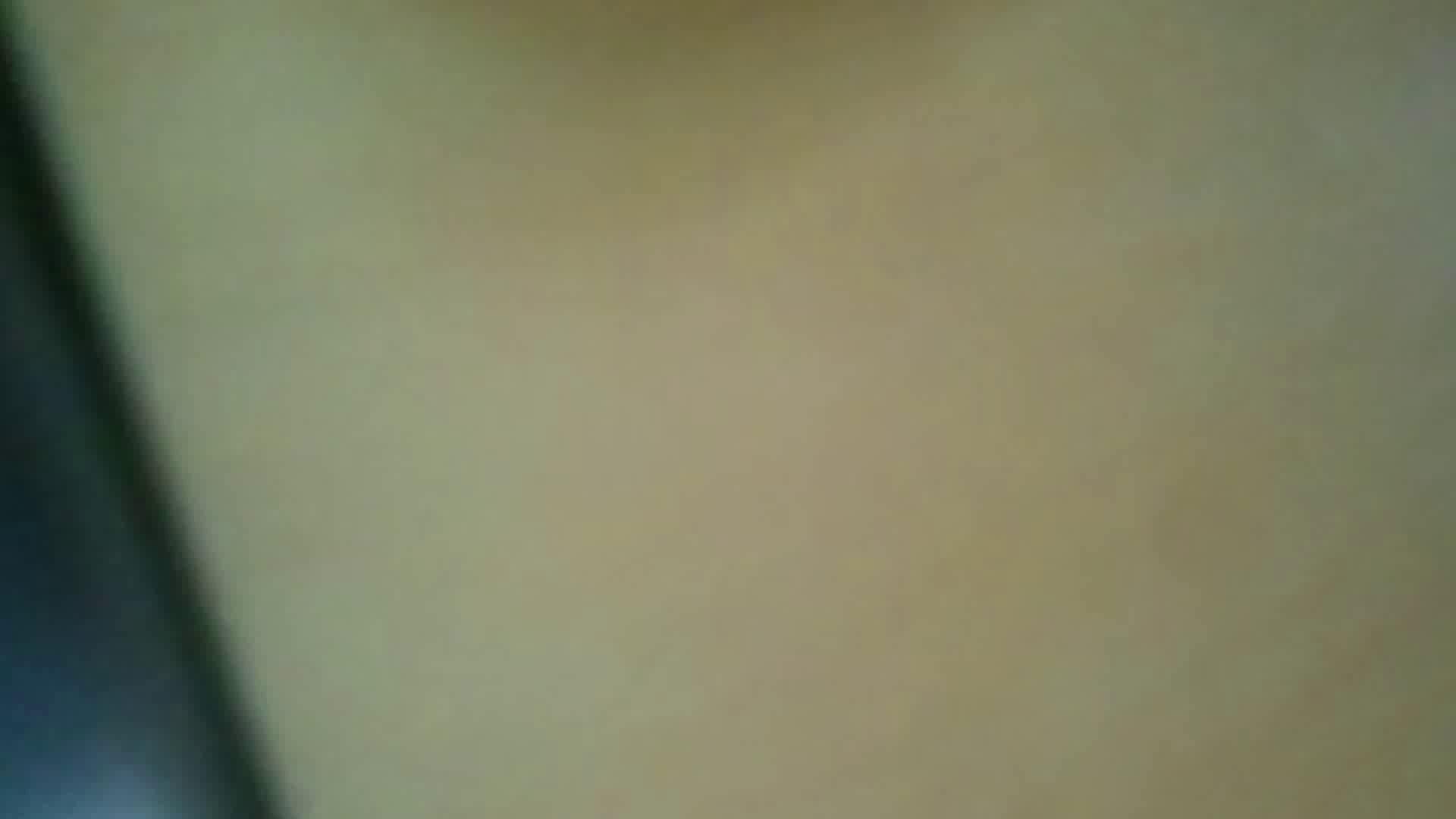 化粧室絵巻 商い場編 VOL.06 お姉さん攻略 セックス無修正動画無料 93画像 79