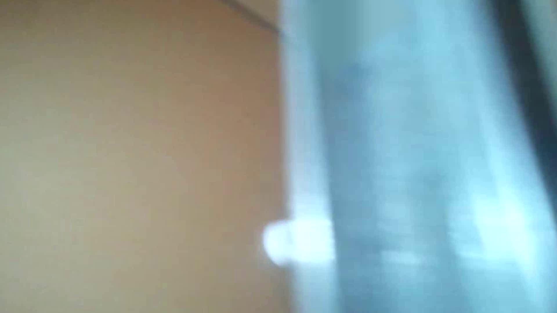 化粧室絵巻 商い場編 VOL.09 ちょっと追ったりしてみました。 お姉さん攻略 | 女子トイレの中  112画像 13