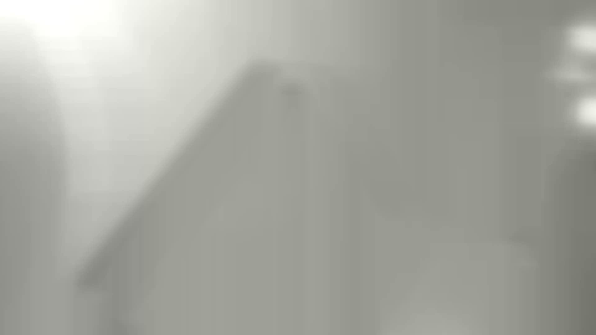 化粧室絵巻 商い場編 VOL.09 ちょっと追ったりしてみました。 チラ オメコ無修正動画無料 112画像 39