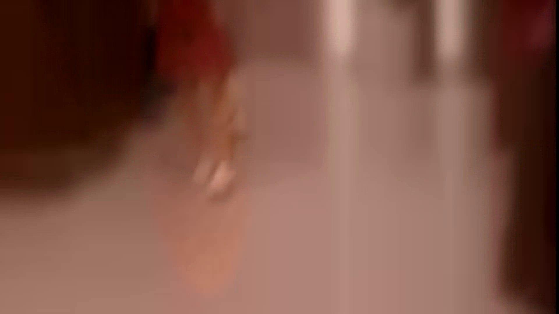 化粧室絵巻 商い場編 VOL.09 ちょっと追ったりしてみました。 黄金水 おまんこ動画流出 112画像 41