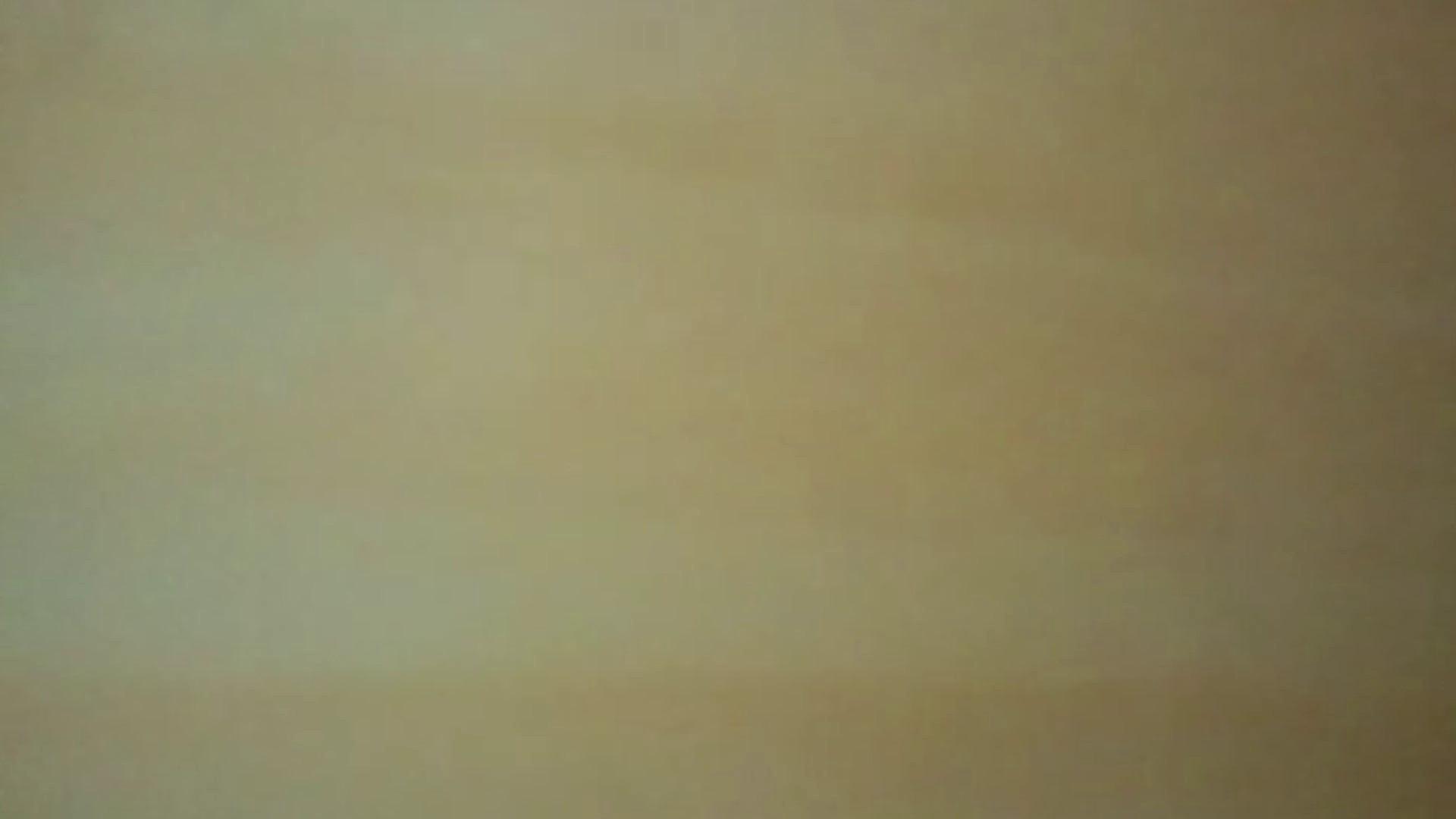 化粧室絵巻 商い場編 VOL.12 洗面所 おまんこ動画流出 73画像 59