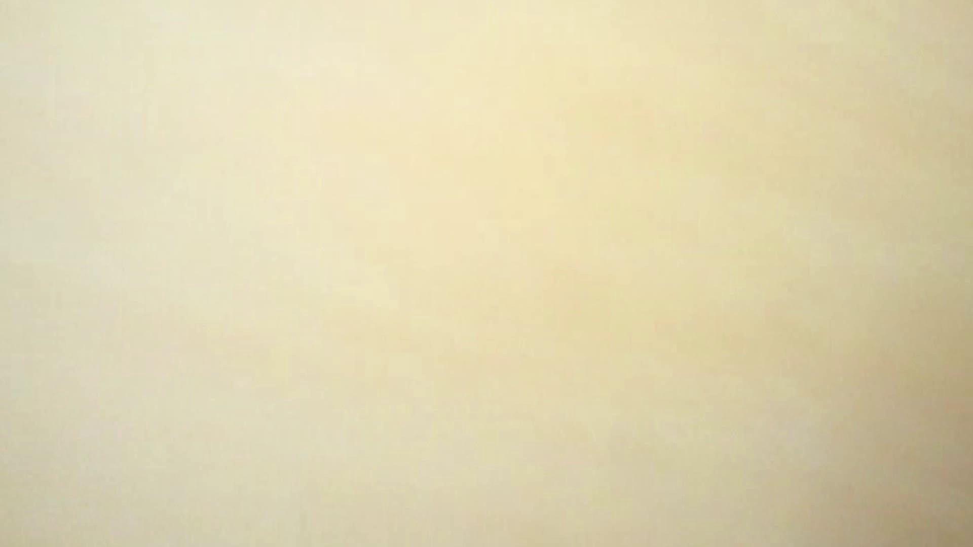 化粧室絵巻 商い場編 VOL.13 盛合せ ワレメ無修正動画無料 95画像 77