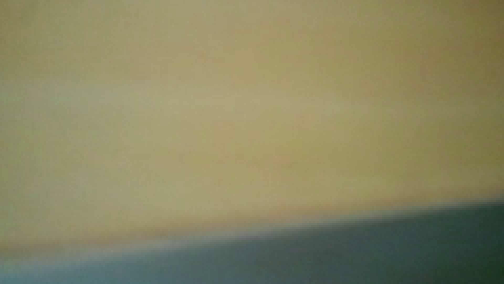 化粧室絵巻 商い場編 VOL.14 高画質   お姉さん攻略  58画像 51