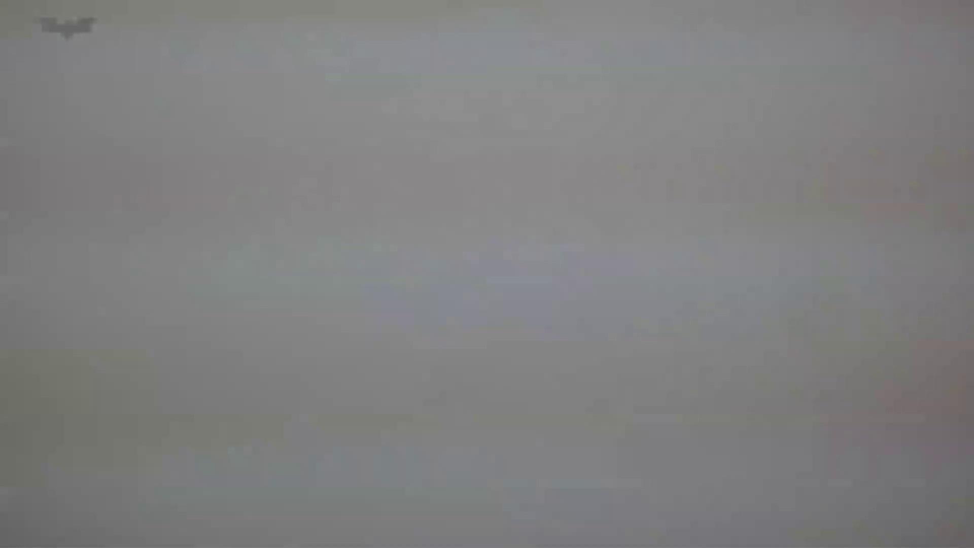化粧室絵巻 駅舎編 VOL.05 ギャル攻め オマンコ動画キャプチャ 91画像 2