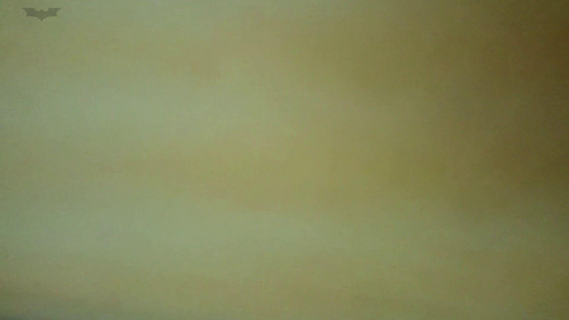 化粧室絵巻 商い場編 VOL.24 洗面所  61画像 45