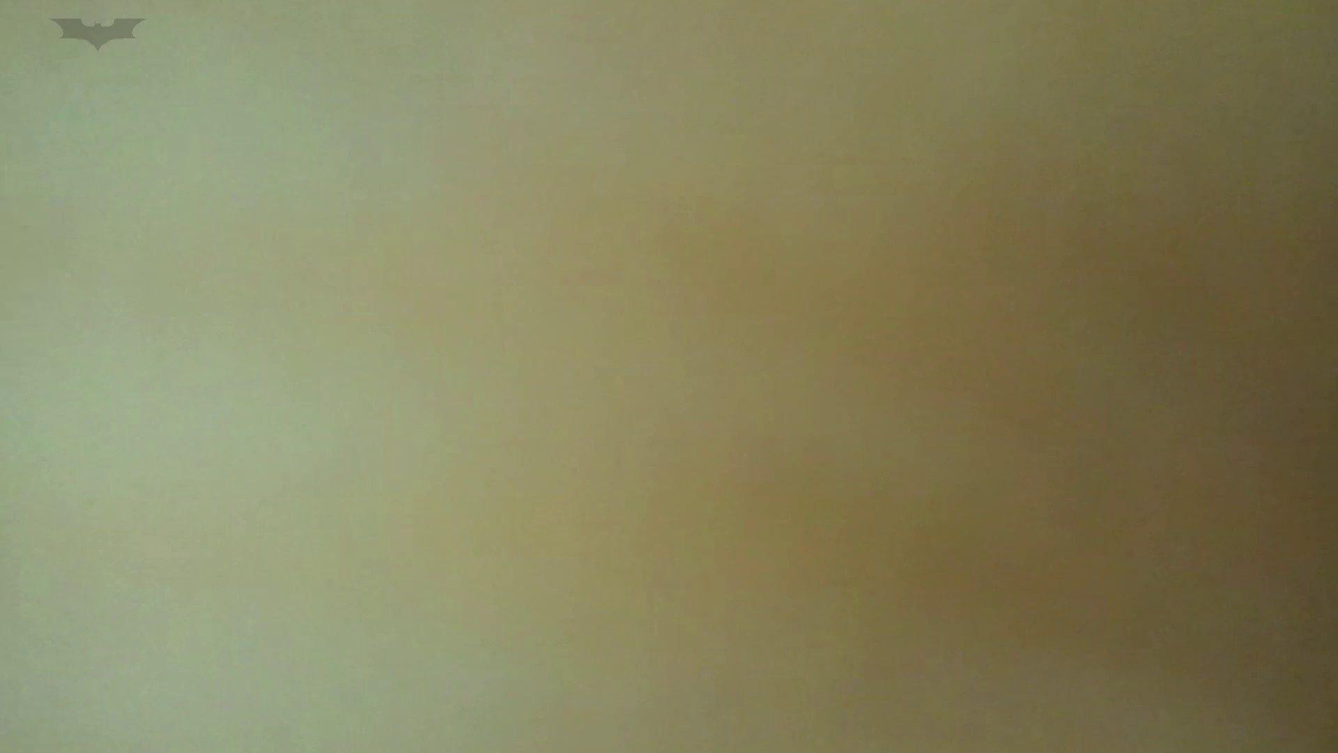 化粧室絵巻 商い場編 VOL.24 盛合せ 性交動画流出 61画像 47