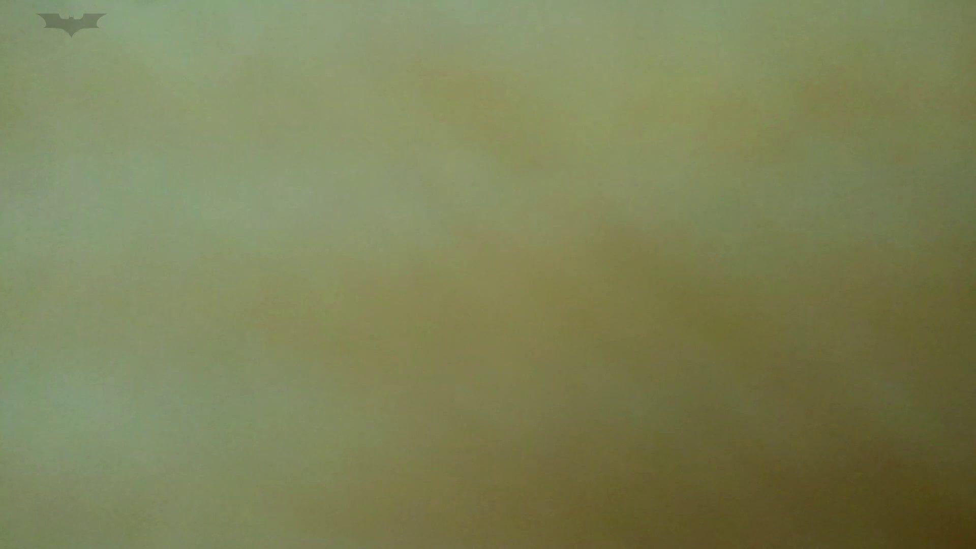 化粧室絵巻 商い場編 VOL.24 洗面所   ギャル攻め  61画像 56