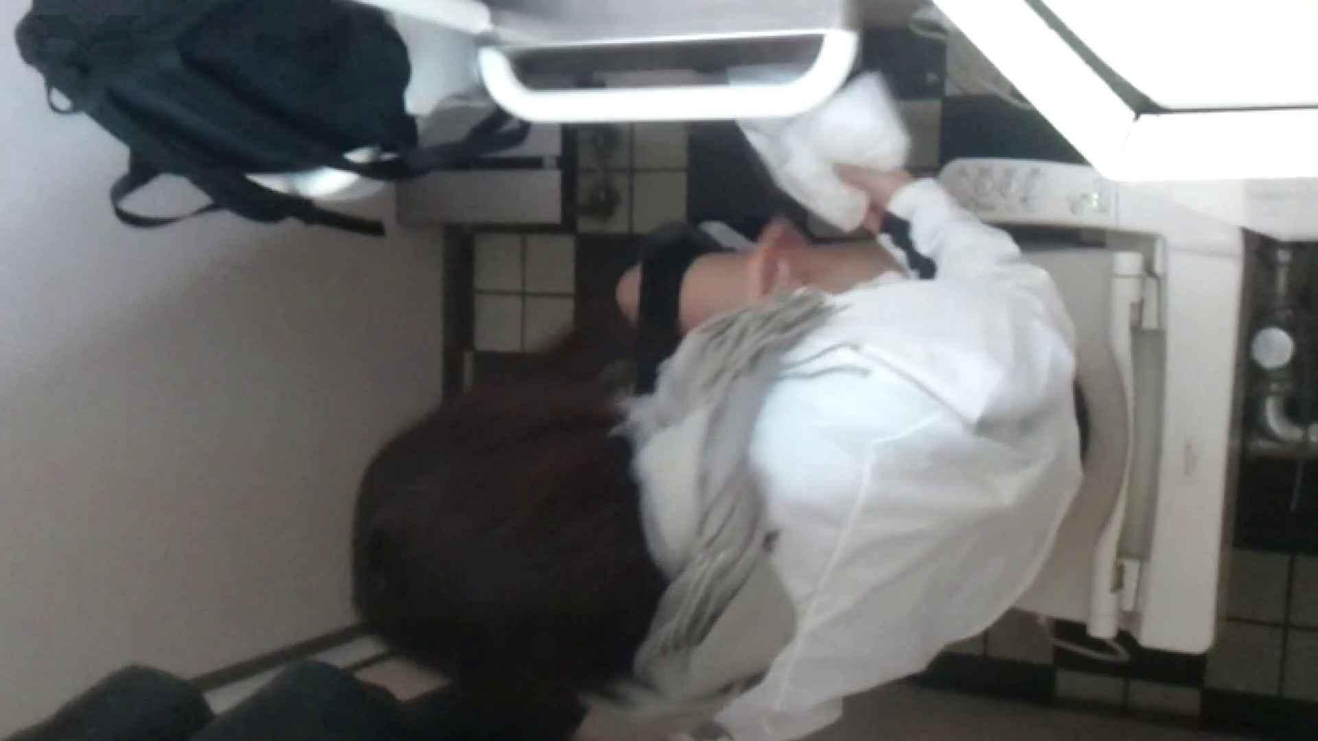 化粧室絵巻 駅舎編 VOL.11 大量、大量!! お姉さん攻略 | ギャル攻め  100画像 21