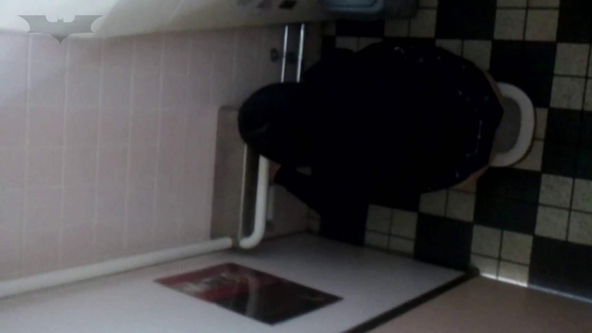 ▲復活限定D▲化粧室絵巻 駅舎編 VOL.12 SEIFUKUマフラー特集!! 洗面所 | ギャル攻め  100画像 5