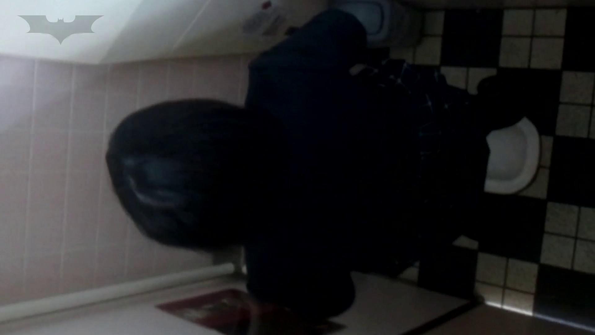▲復活限定D▲化粧室絵巻 駅舎編 VOL.12 SEIFUKUマフラー特集!! 洗面所  100画像 32