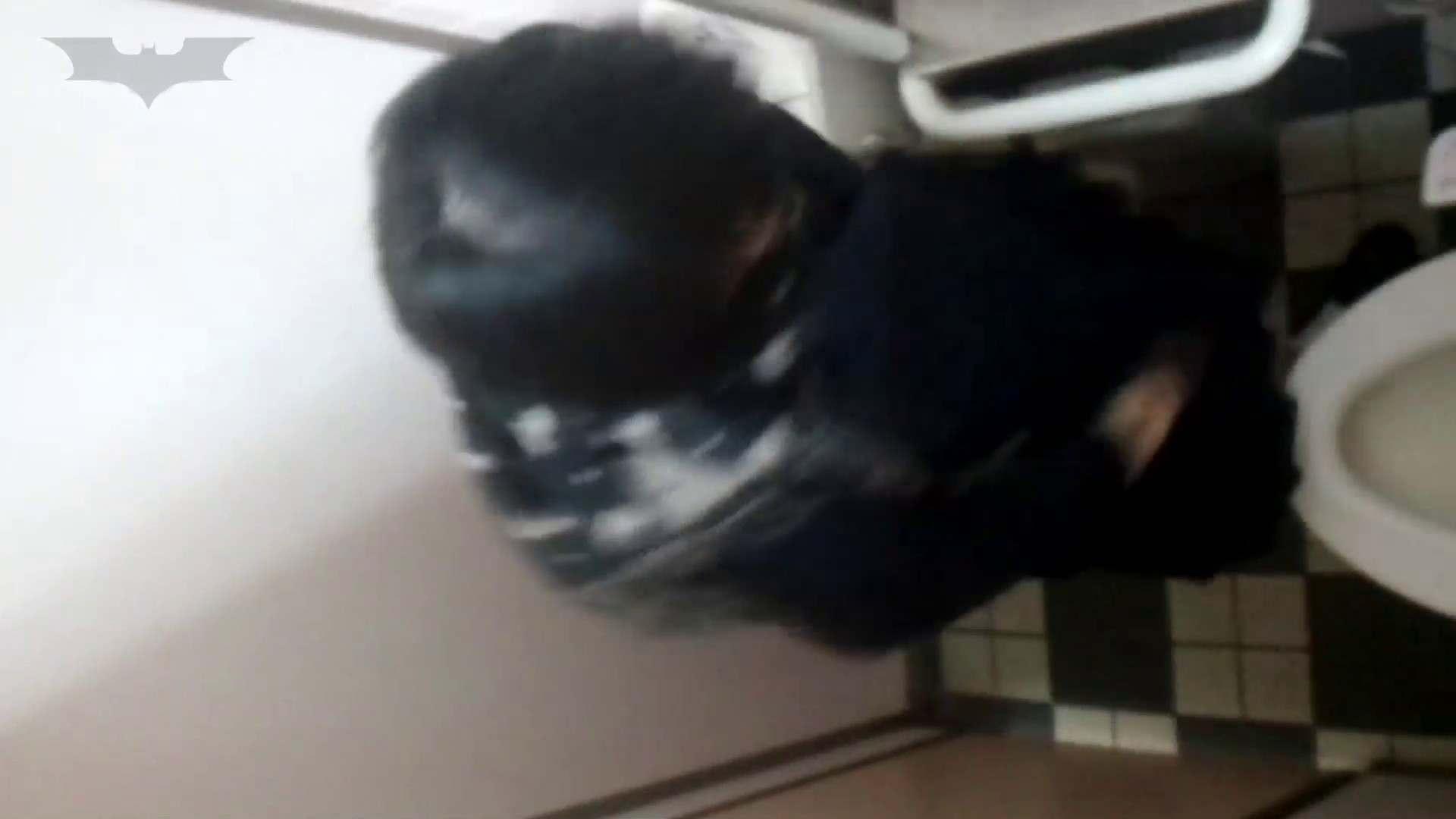 ▲復活限定D▲化粧室絵巻 駅舎編 VOL.12 SEIFUKUマフラー特集!! 洗面所  100画像 56