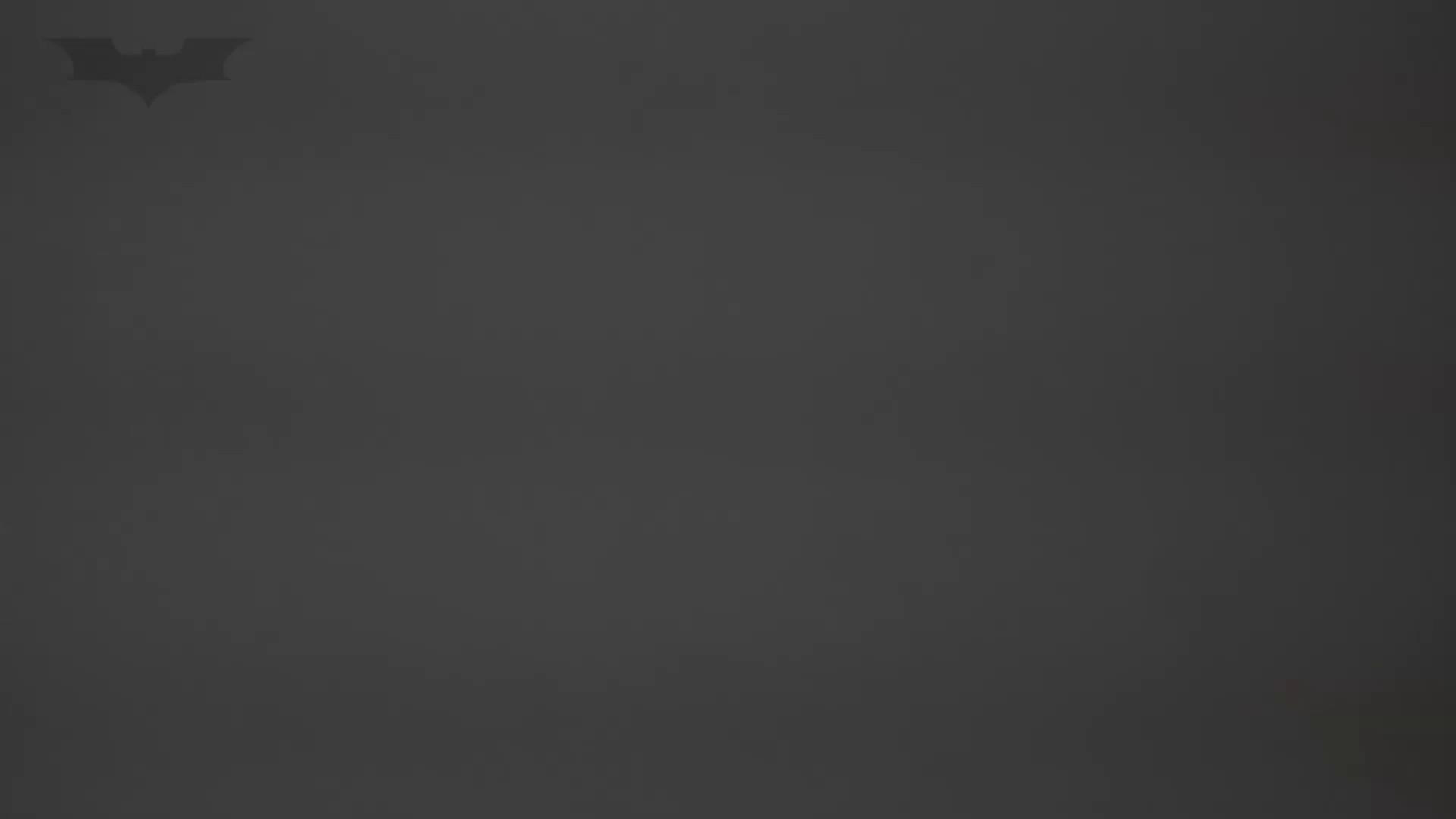 ▲復活限定D▲化粧室絵巻 駅舎編 VOL.12 SEIFUKUマフラー特集!! 高画質 AV無料動画キャプチャ 100画像 71