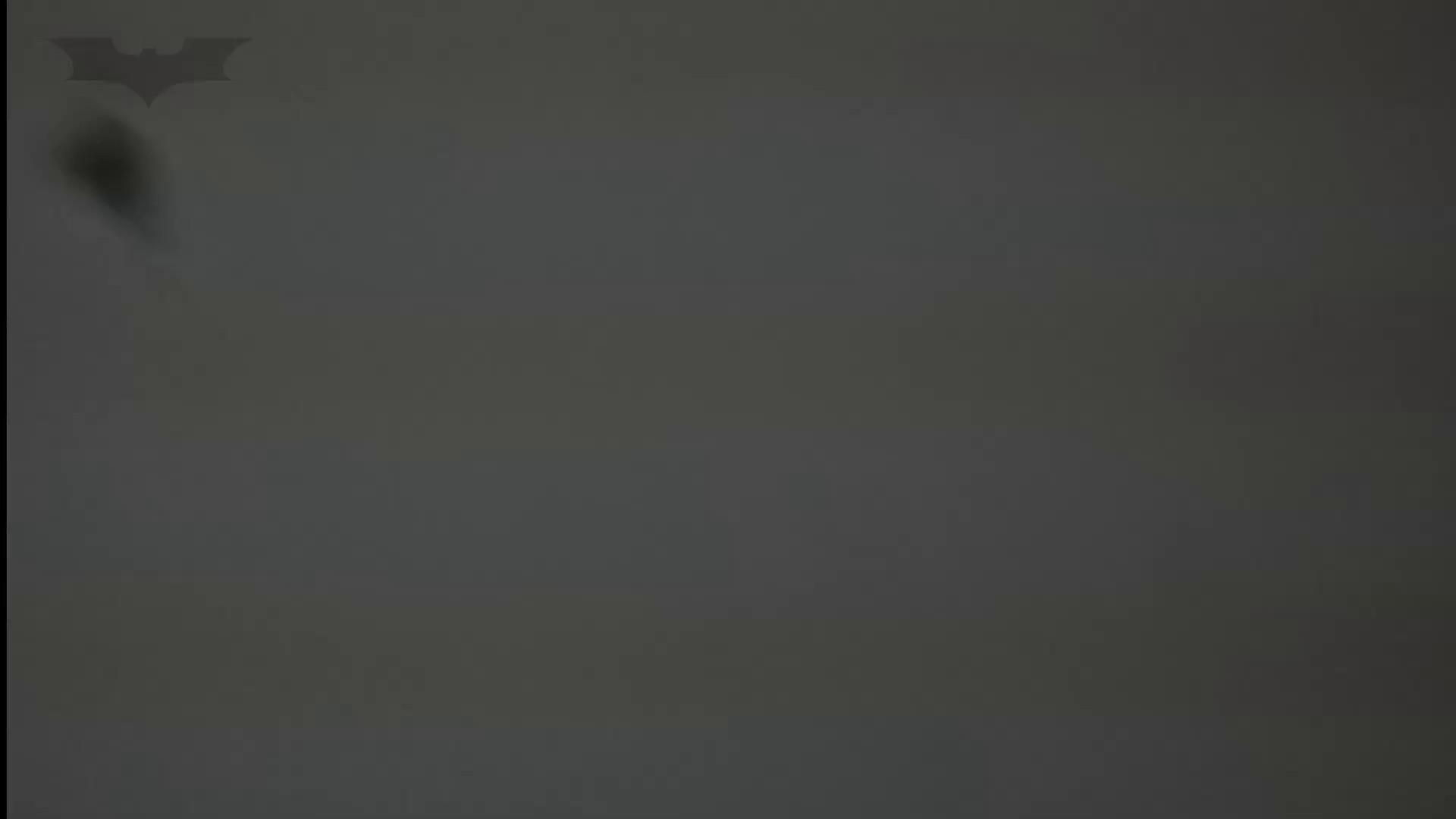 ▲復活限定D▲化粧室絵巻 駅舎編 VOL.12 SEIFUKUマフラー特集!! 洗面所  100画像 92
