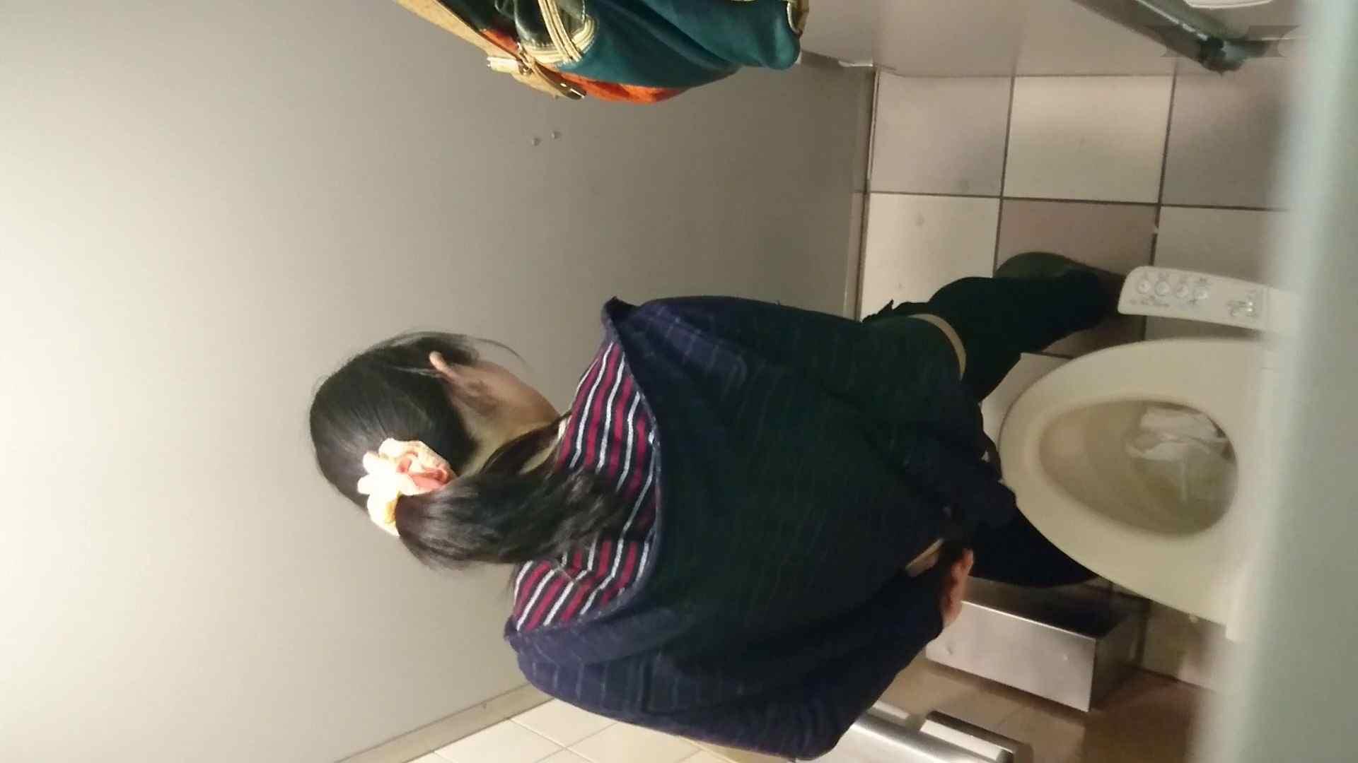 化粧室絵巻 ショッピングモール編 VOL.16 丸見え エロ無料画像 55画像 11