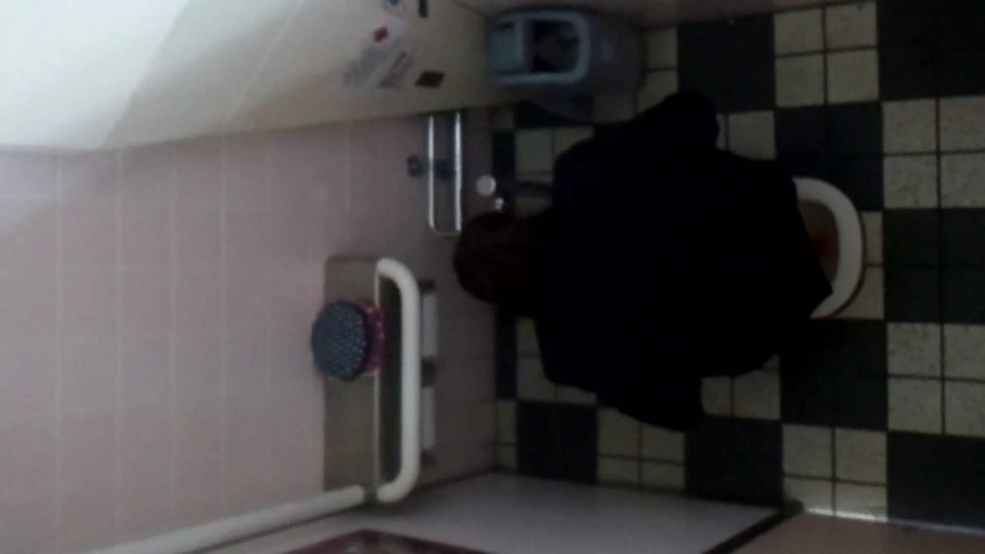 ▲復活限定▲化粧室絵巻 駅舎編 VOL.06 高画質 アダルト動画キャプチャ 89画像 51
