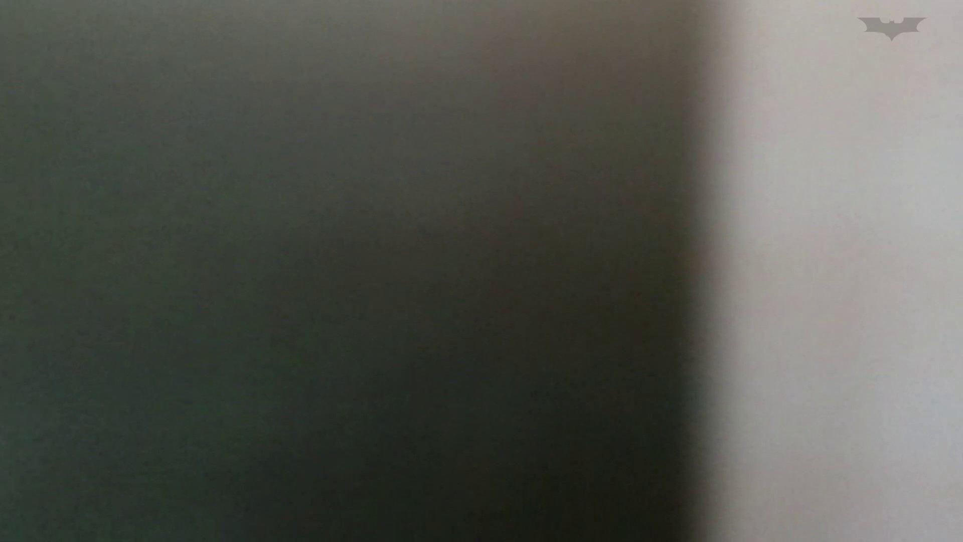 ▲復活限定▲化粧室絵巻 駅舎編 VOL.08 洗面所 おめこ無修正画像 50画像 18