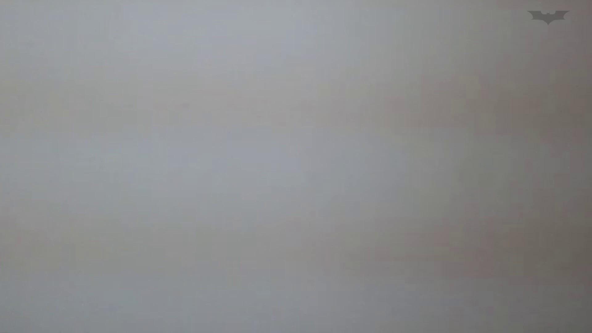 ▲復活限定▲化粧室絵巻 駅舎編 VOL.08 高画質 | ギャル攻め  50画像 21