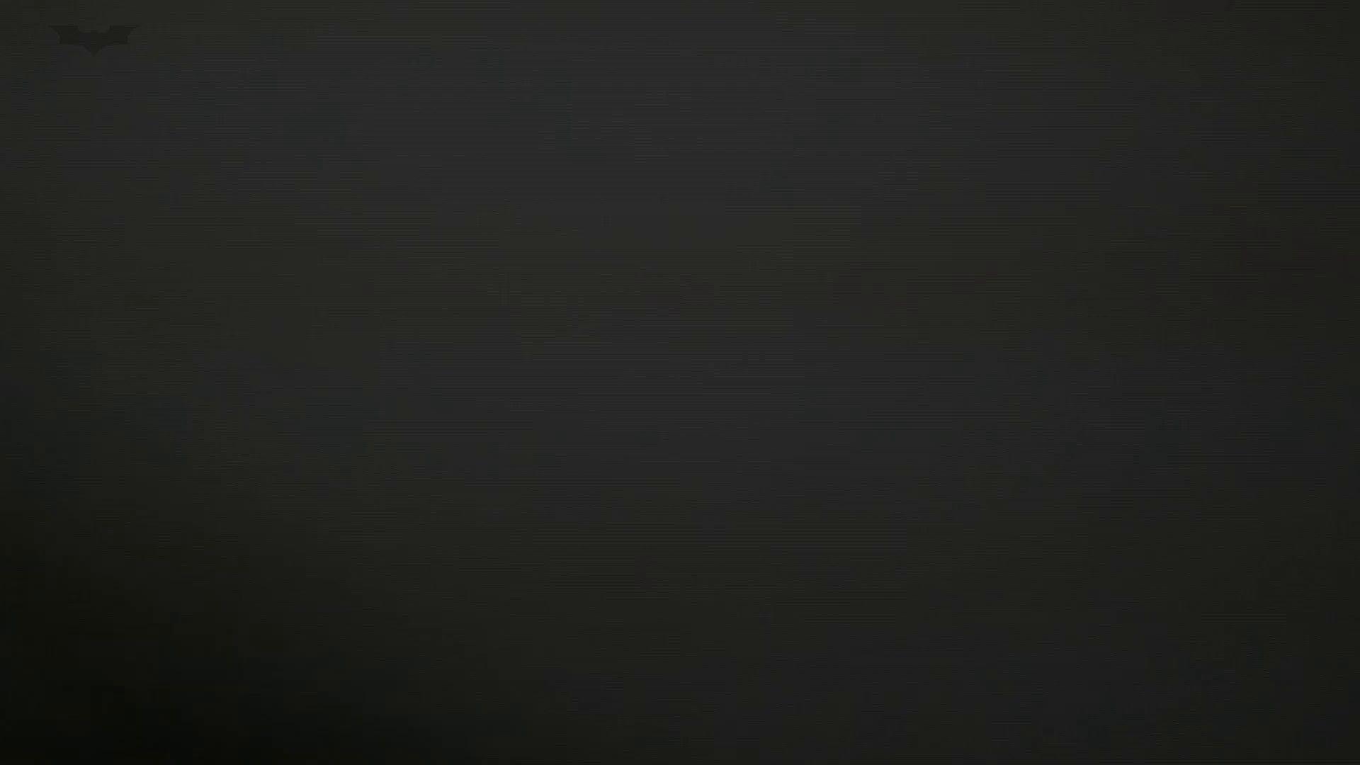 化粧室絵巻 駅舎編 VOL.10 高画質 おめこ無修正画像 51画像 43