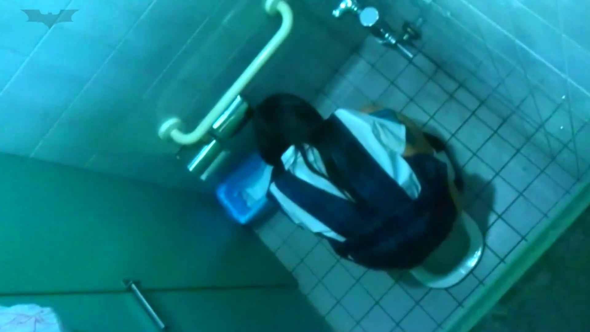 化粧室絵巻 番外編 VOL.13 女子トイレの中 おめこ無修正動画無料 54画像 30