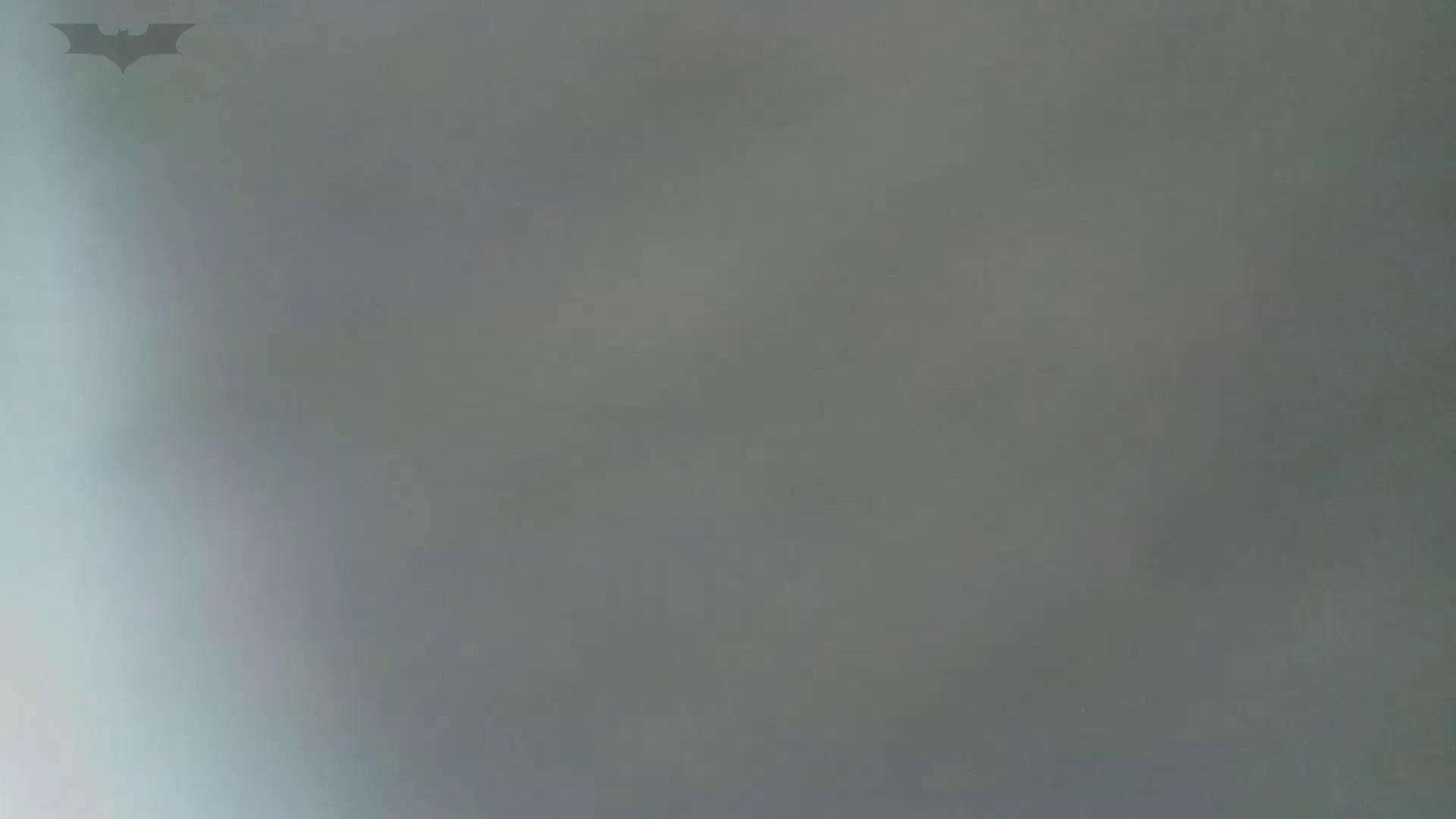 化粧室絵巻 番外編 VOL.14 隠れた名作 戯れ無修正画像 99画像 55