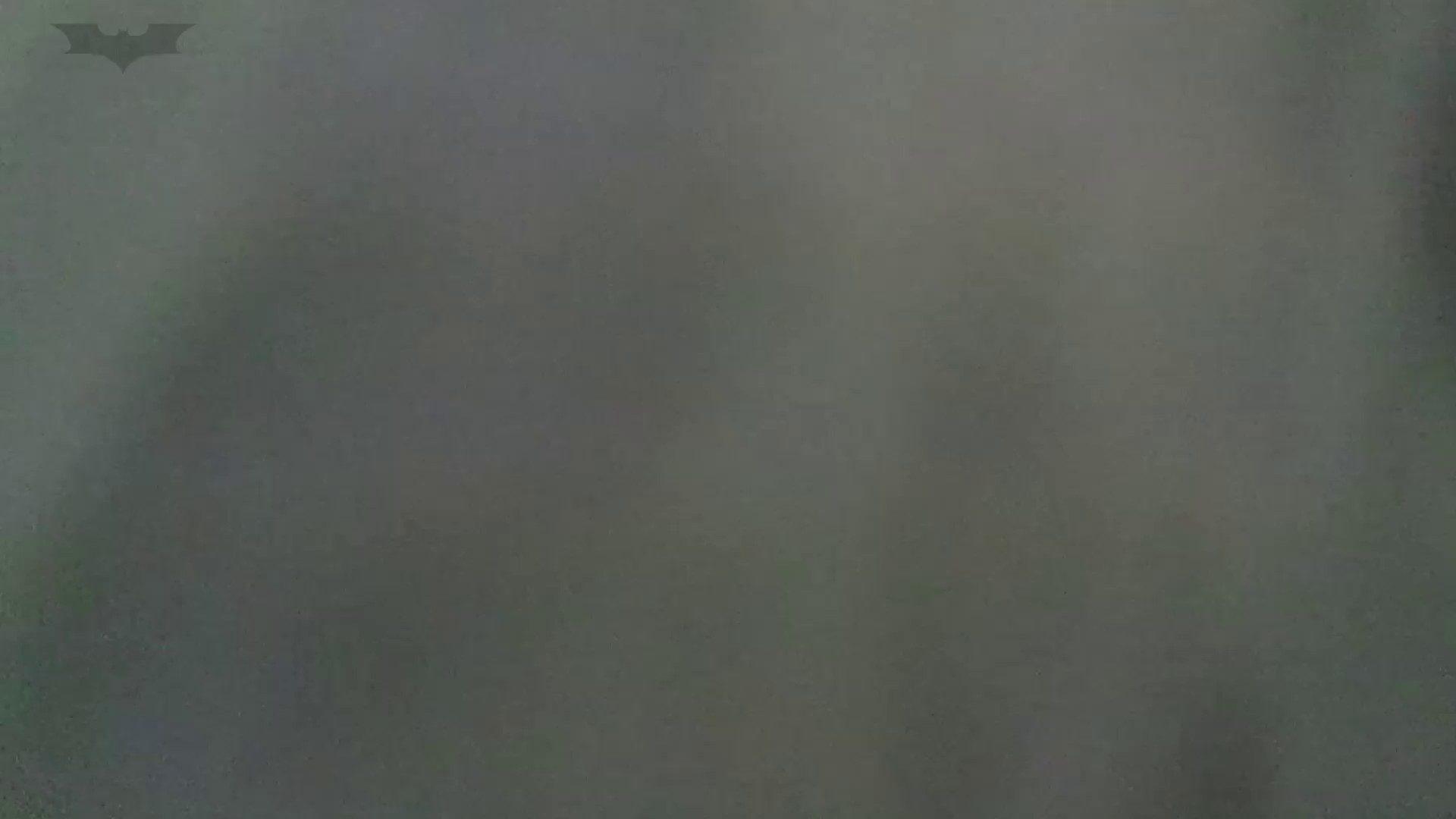 化粧室絵巻 番外編 VOL.14 盛合せ セックス無修正動画無料 99画像 83