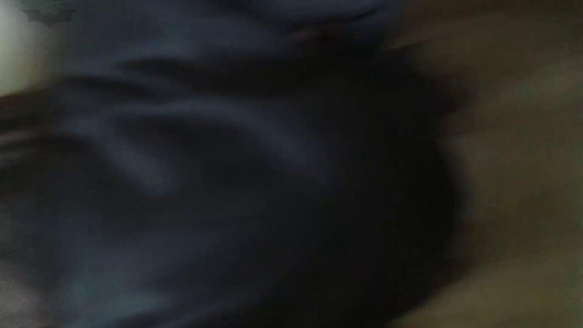 化粧室絵巻 番外編 VOL.14 洗面所 ぱこり動画紹介 99画像 85