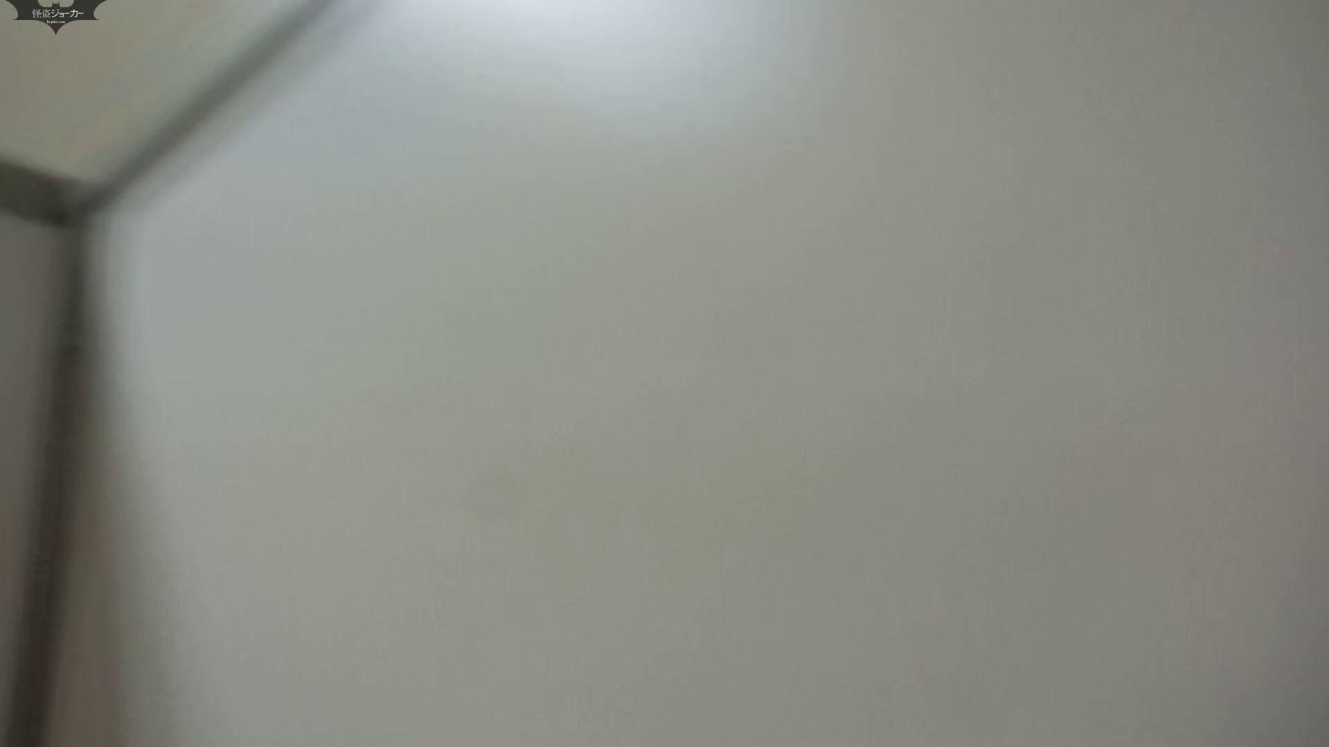 化粧室絵巻 駅舎編 VOL.24 細身女性 性交動画流出 83画像 35
