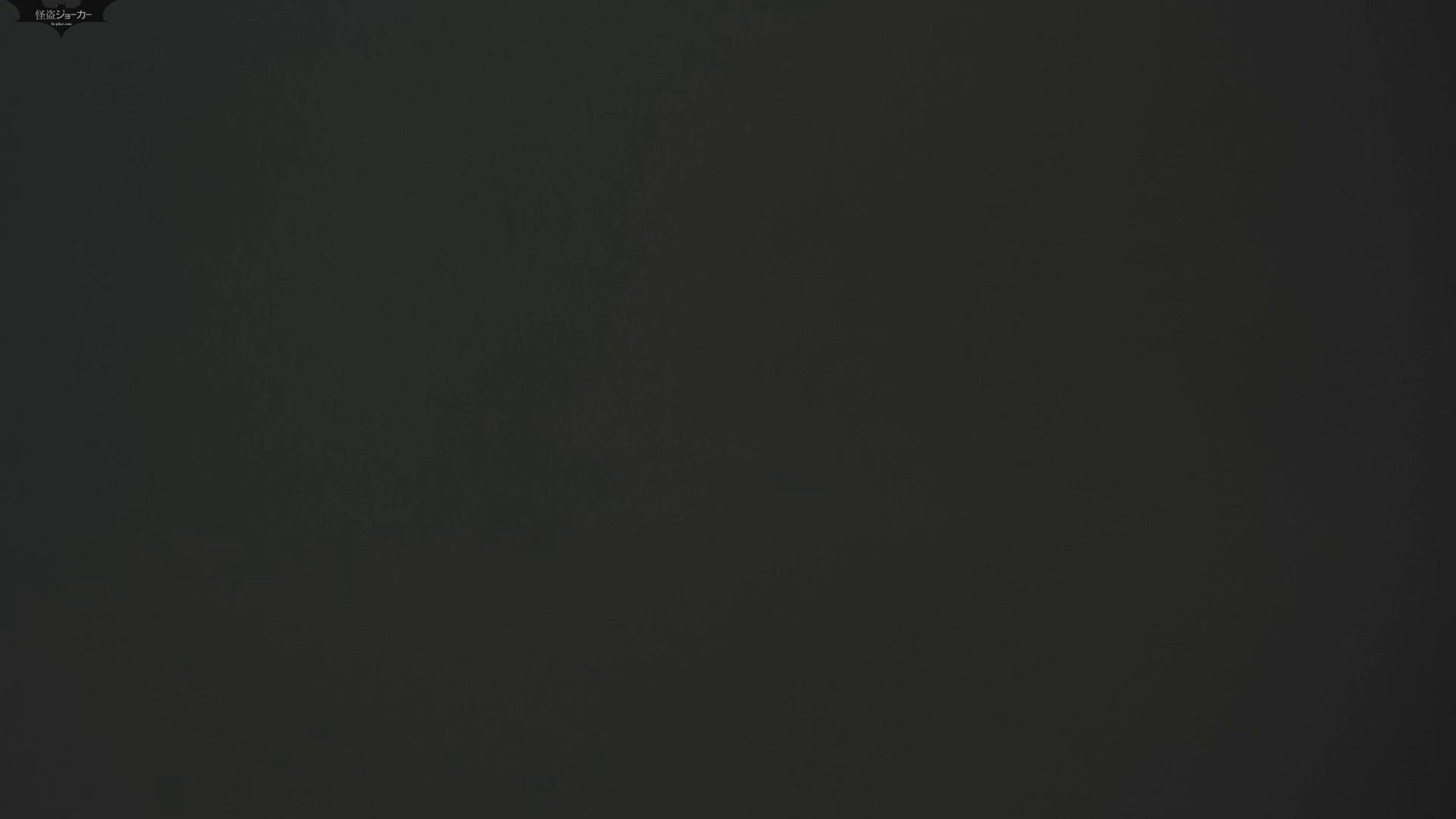 化粧室絵巻 駅舎編 VOL.24 黄金水 おまんこ動画流出 83画像 47