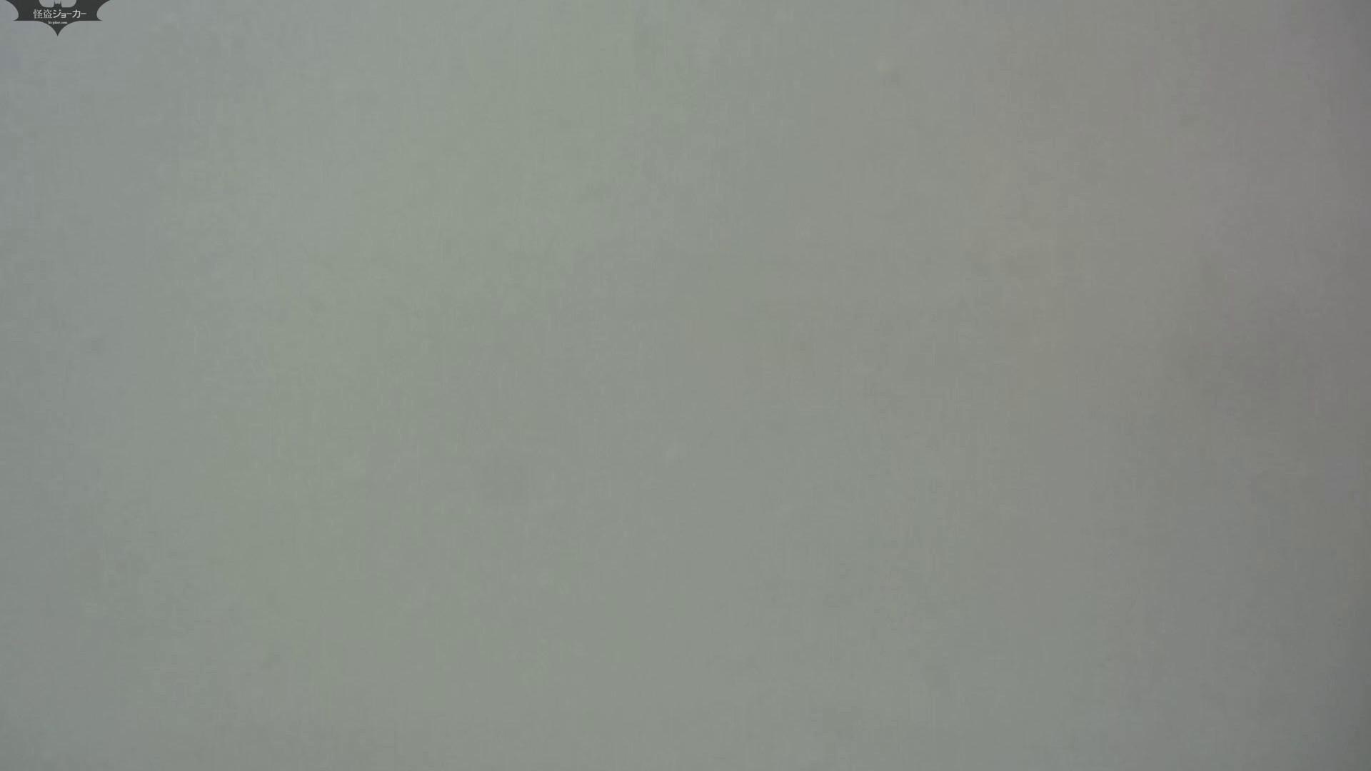 化粧室絵巻 駅舎編 VOL.24 女子トイレの中  83画像 48