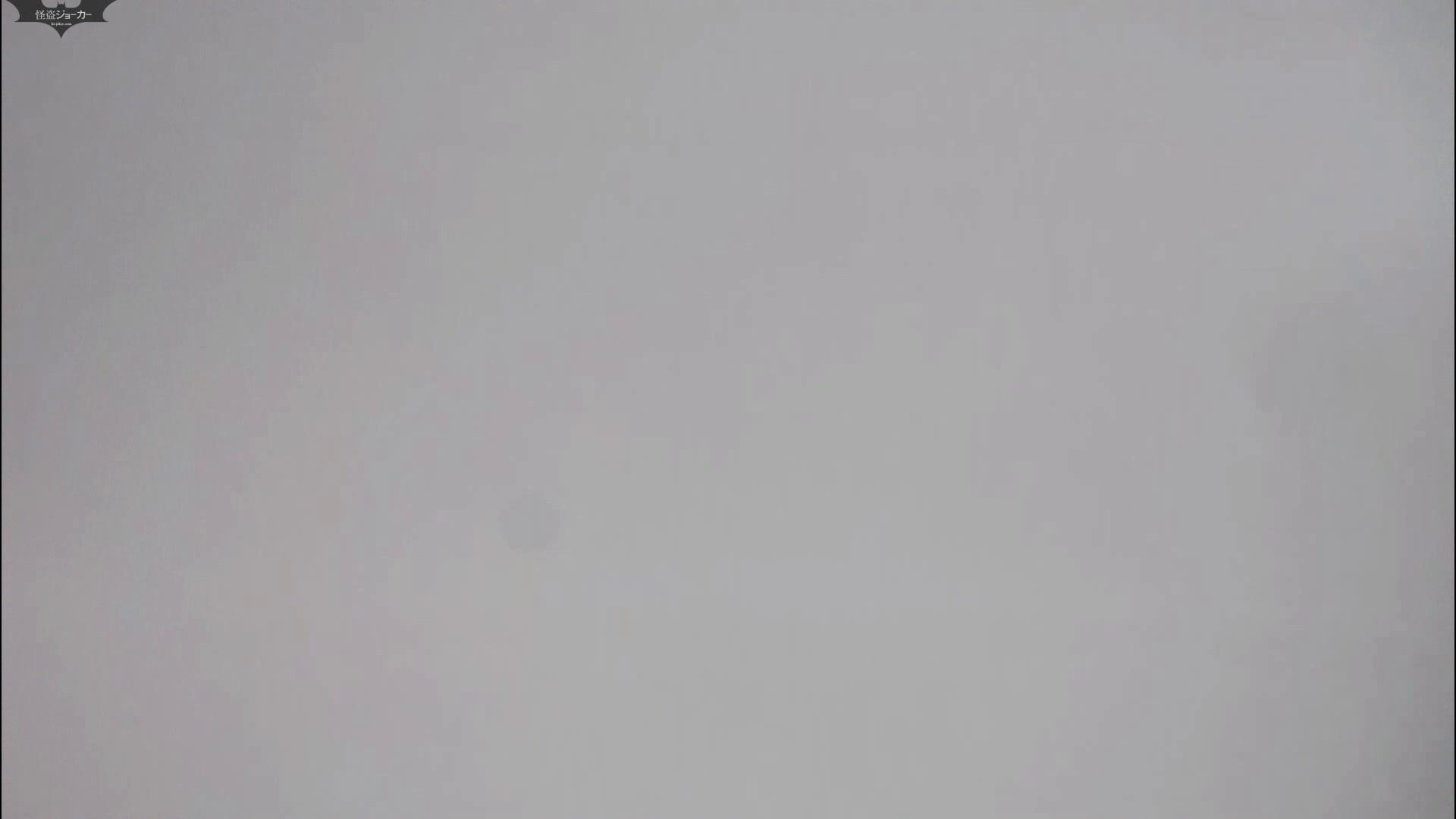 化粧室絵巻 駅舎編 VOL.25 ギャル攻め オメコ動画キャプチャ 55画像 9