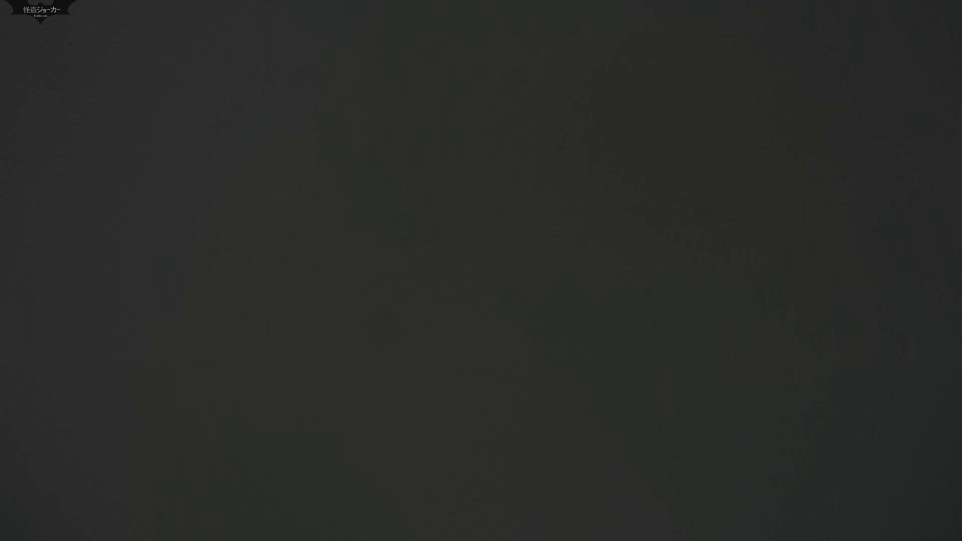 化粧室絵巻 駅舎編 VOL.25 盛合せ 濡れ場動画紹介 55画像 31