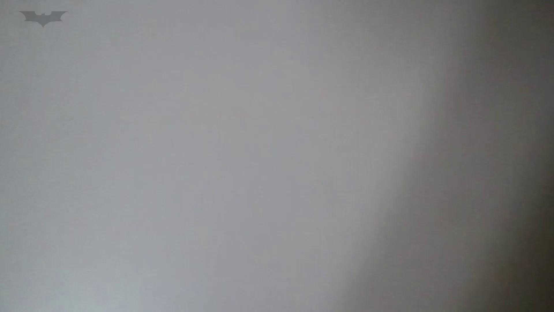 化粧室絵巻 番外編 VOL.23 盛合せ AV無料動画キャプチャ 110画像 2