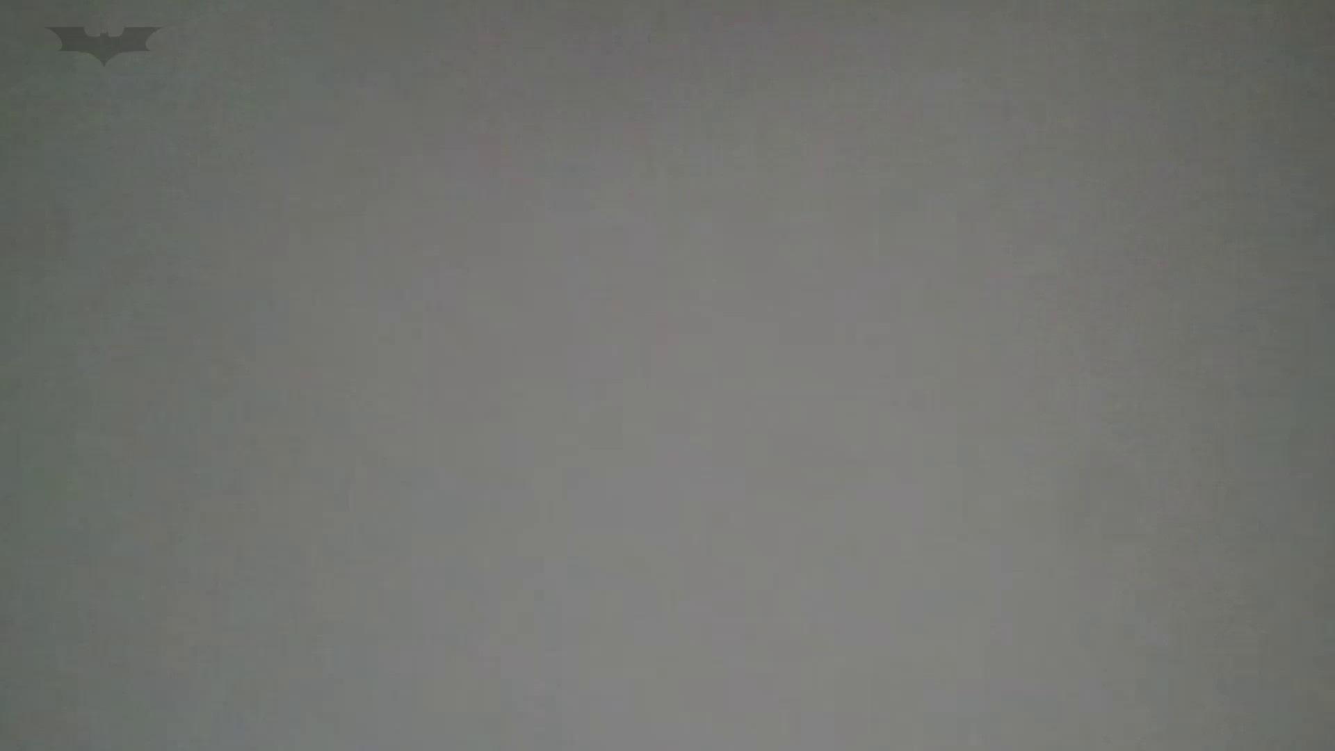 化粧室絵巻 番外編 VOL.23 美肌 オメコ動画キャプチャ 110画像 3