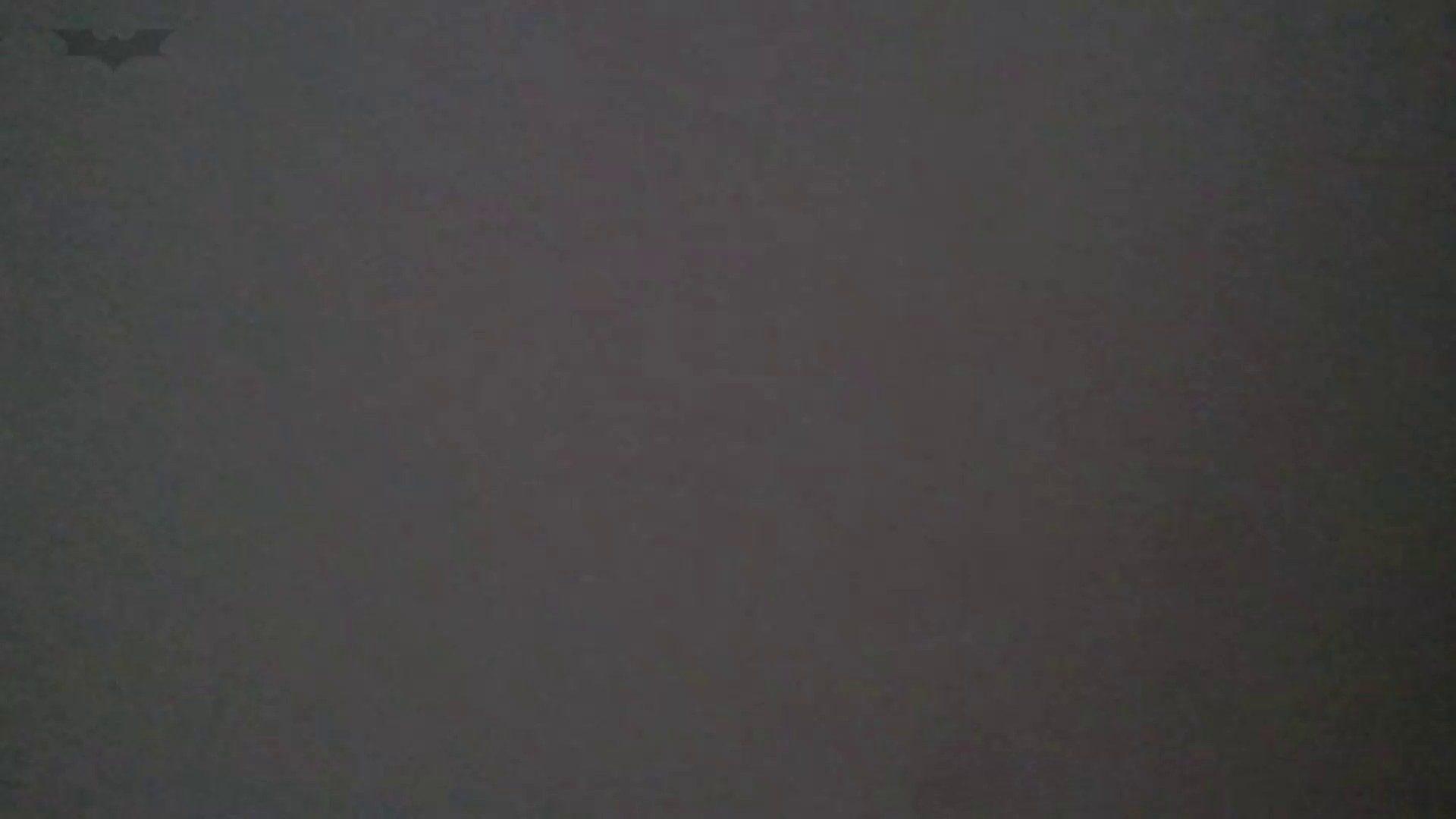 化粧室絵巻 番外編 VOL.23 細身女性 おめこ無修正動画無料 110画像 4