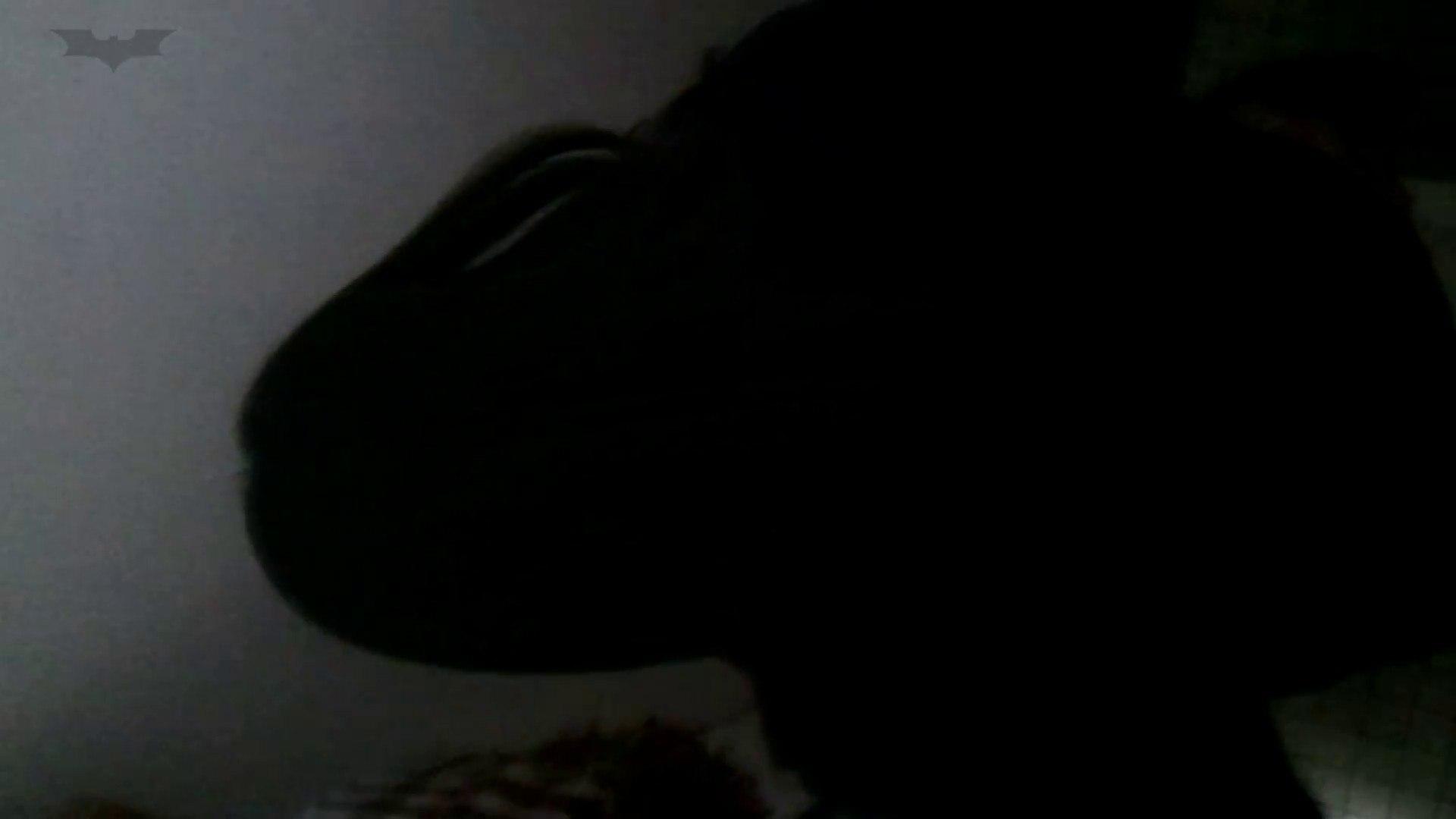 化粧室絵巻 番外編 VOL.23 美肌 オメコ動画キャプチャ 110画像 73