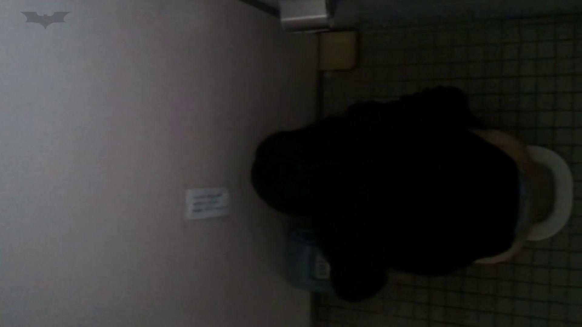 化粧室絵巻 番外編 VOL.23 洗面所   ギャル攻め  110画像 85
