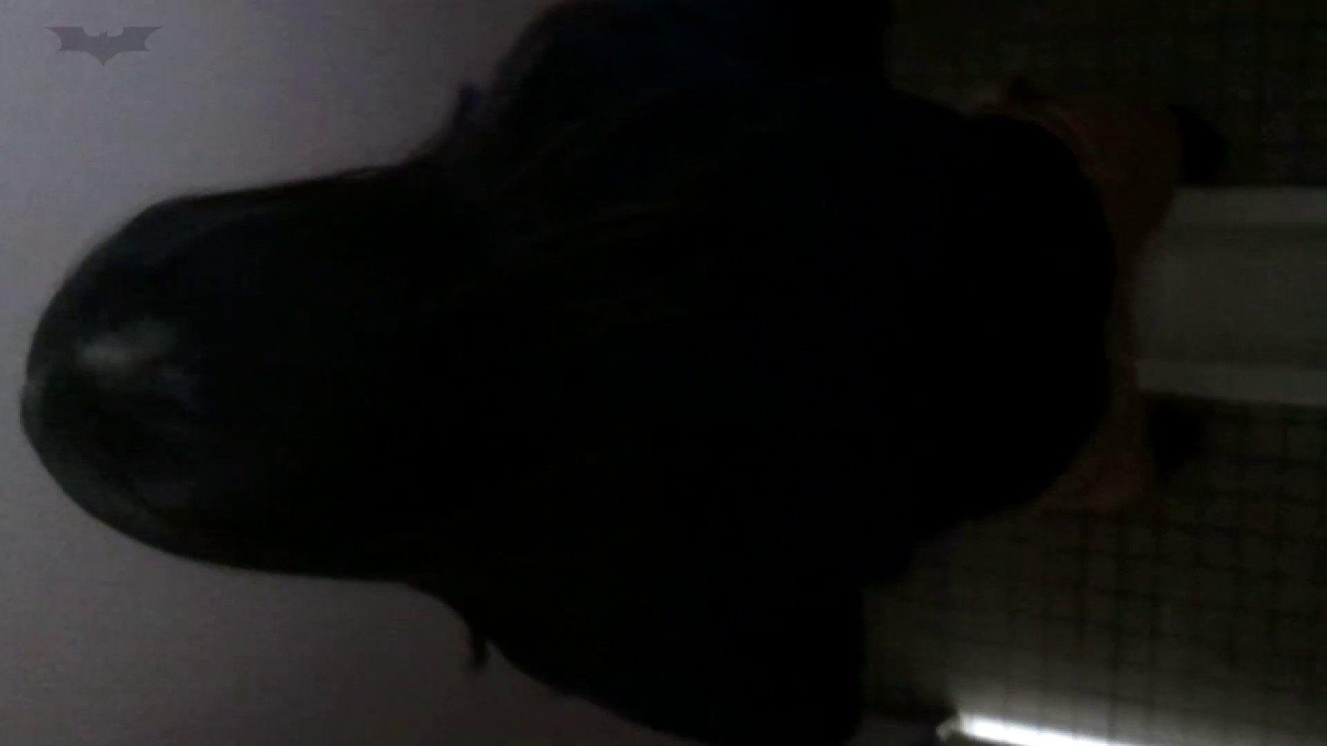 化粧室絵巻 番外編 VOL.23 高評価 おまんこ動画流出 110画像 89