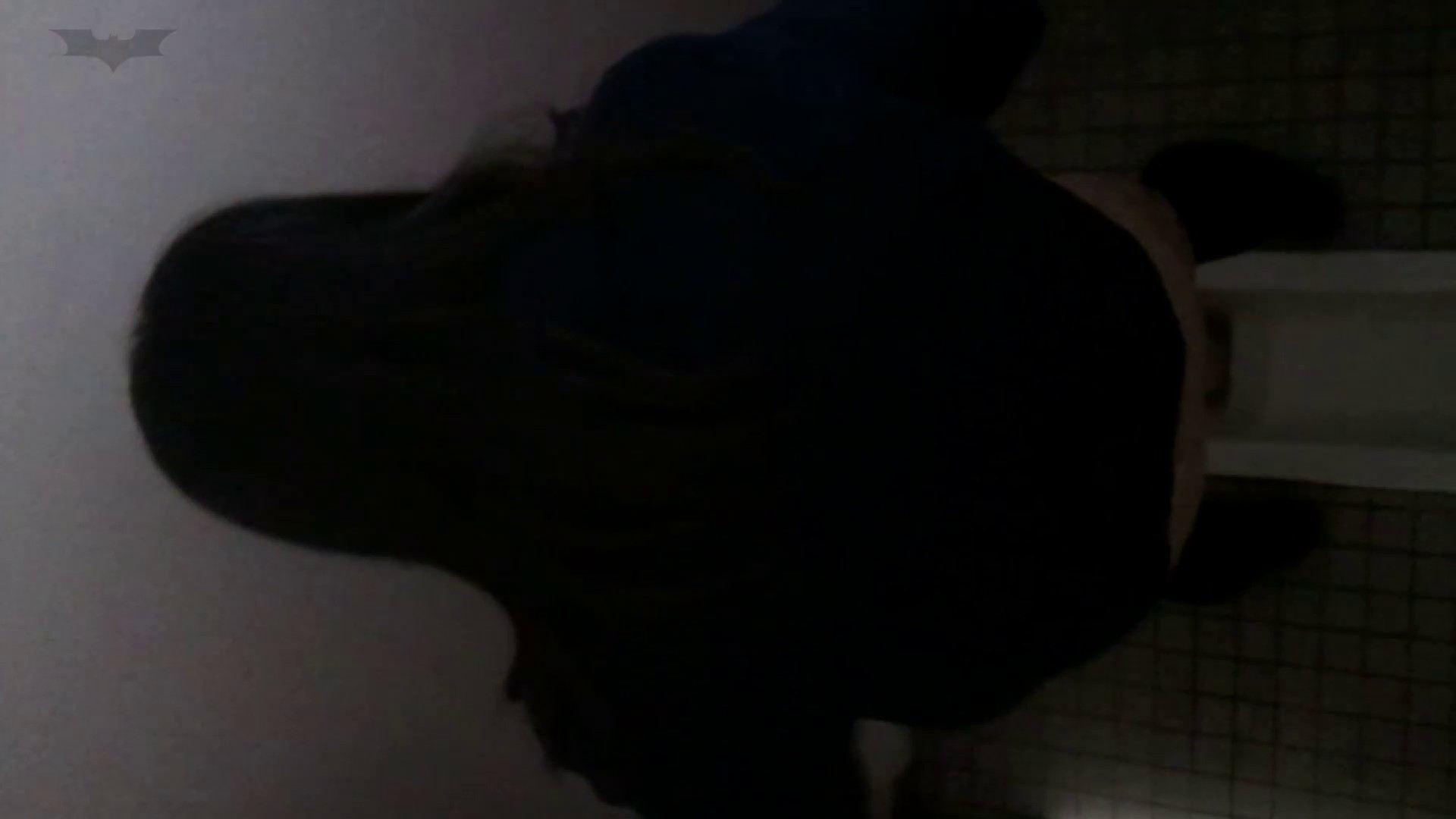 化粧室絵巻 番外編 VOL.23 細身女性 おめこ無修正動画無料 110画像 95