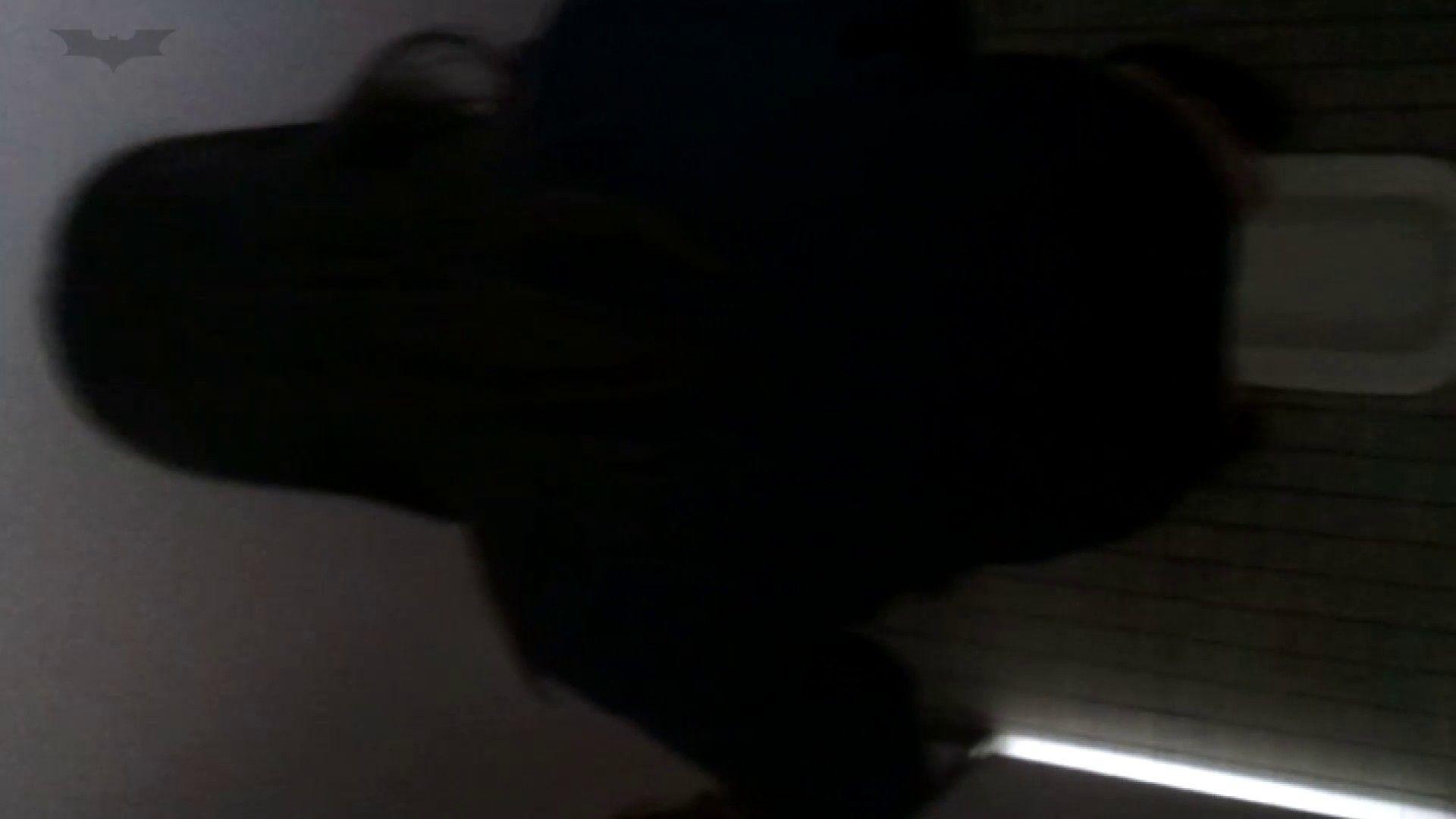 化粧室絵巻 番外編 VOL.23 細身女性 おめこ無修正動画無料 110画像 102