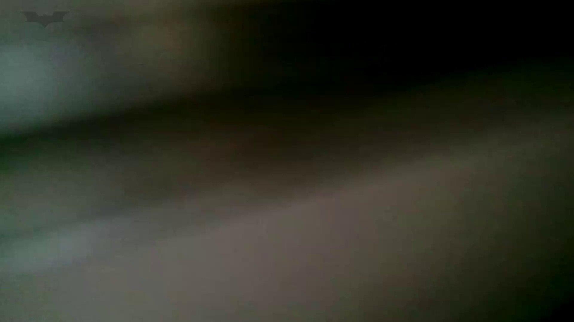 化粧室絵巻 番外編 VOL.24 細身女性 ワレメ動画紹介 71画像 10