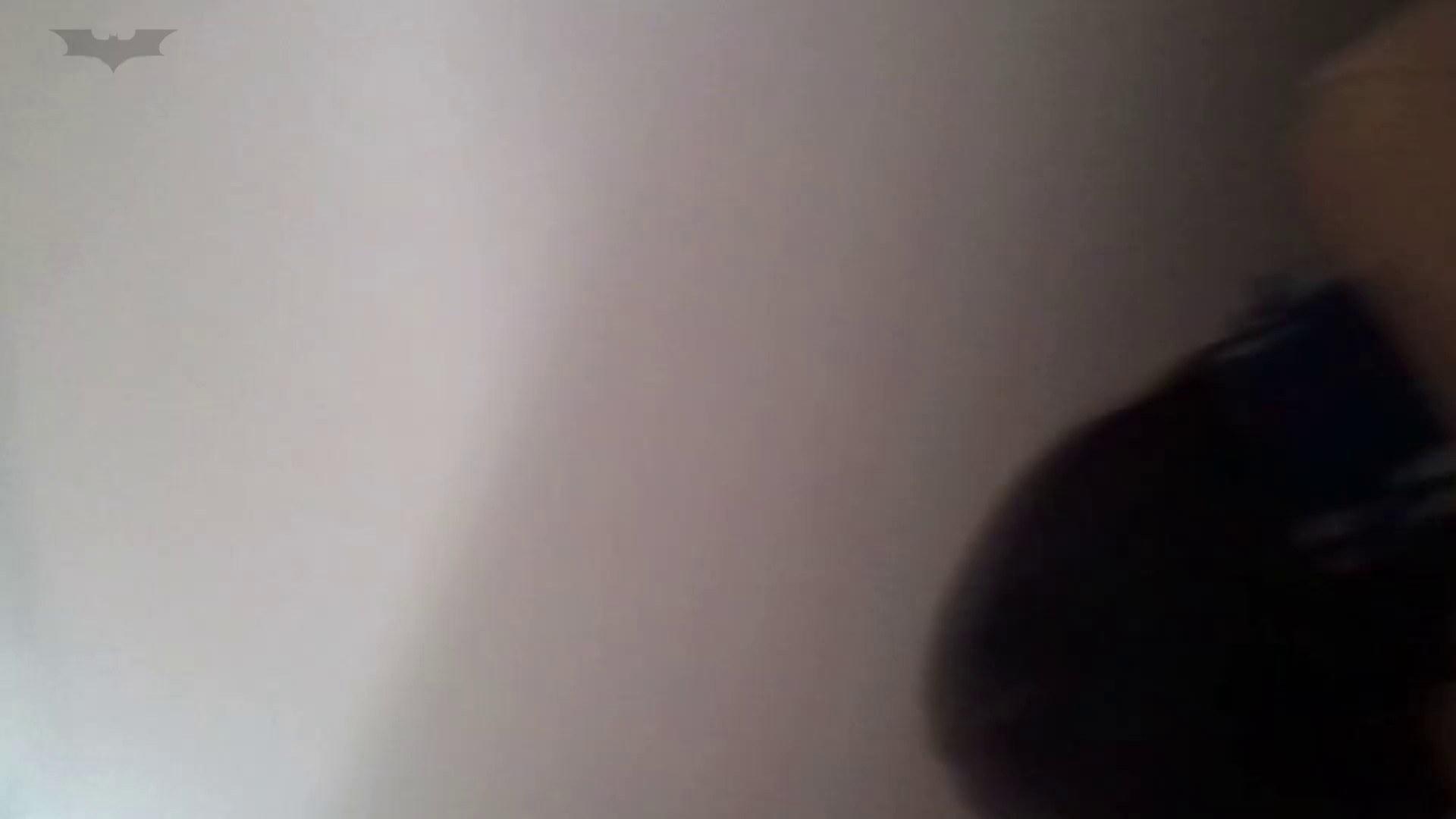 化粧室絵巻 番外編 VOL.24 日焼けした肌 おまんこ動画流出 71画像 27