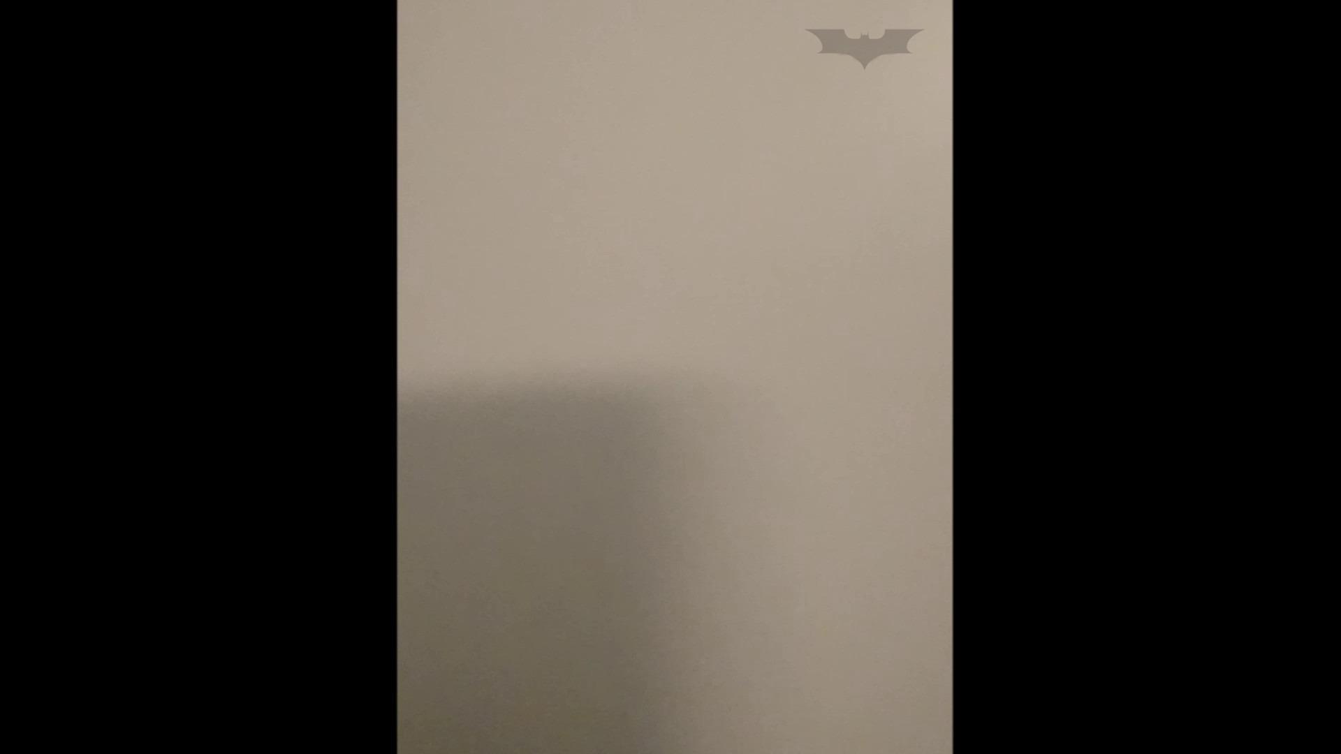 化粧室絵巻 ショッピングモール編 VOL.02 高画質 われめAV動画紹介 111画像 71