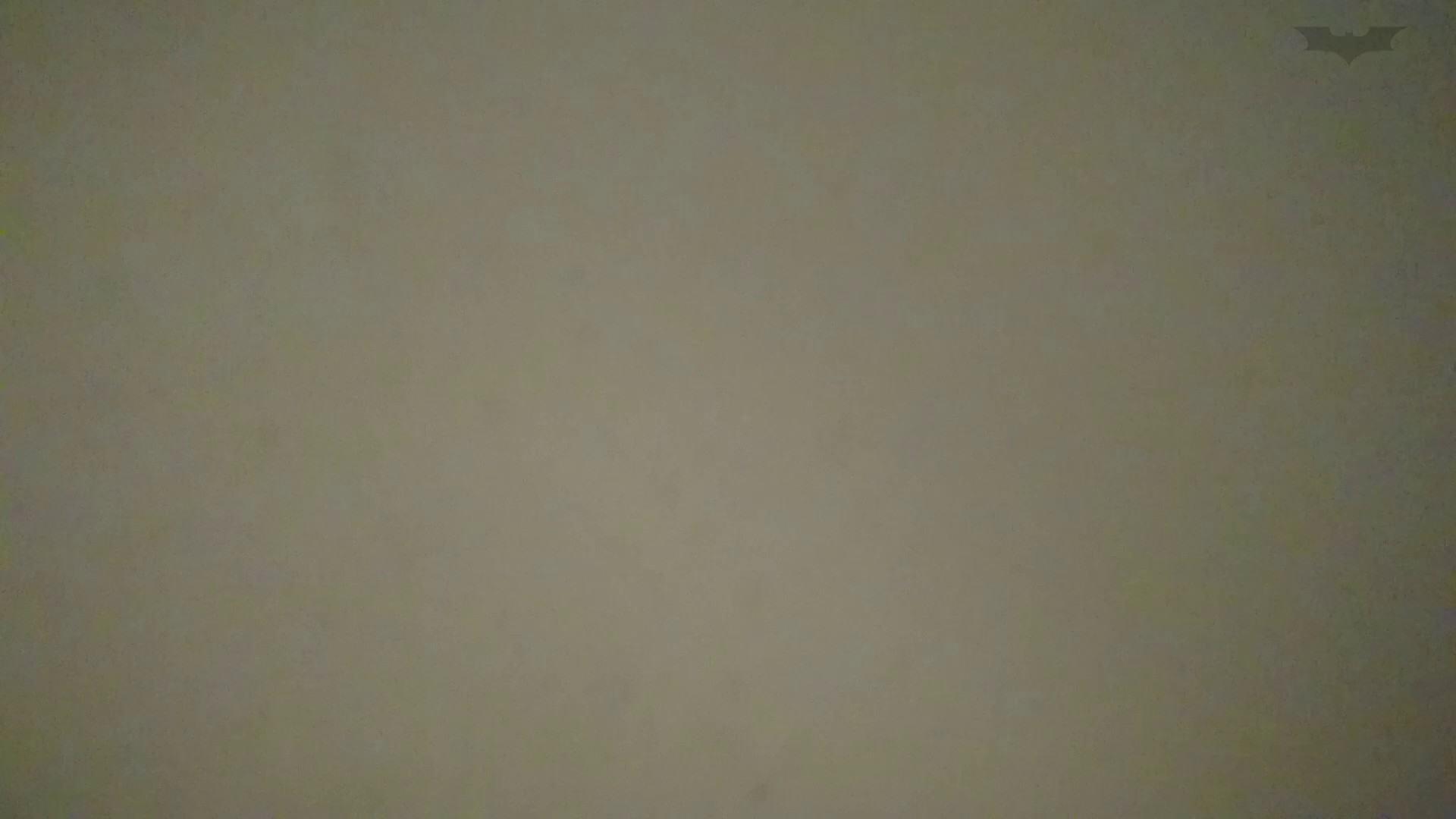 化粧室絵巻 ショッピングモール編 VOL.05 ギャル攻め オメコ無修正動画無料 97画像 2