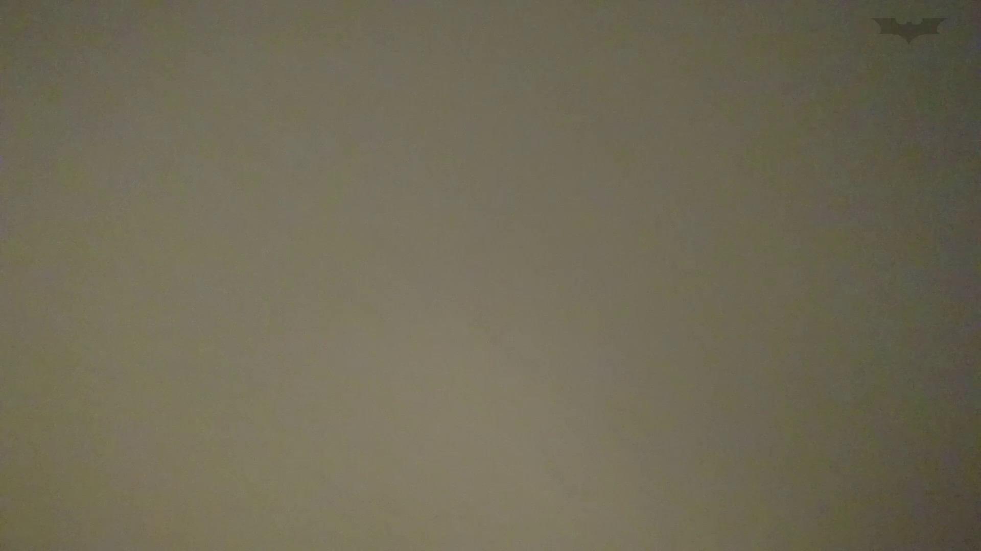 化粧室絵巻 ショッピングモール編 VOL.05 丸見え オマンコ無修正動画無料 97画像 3